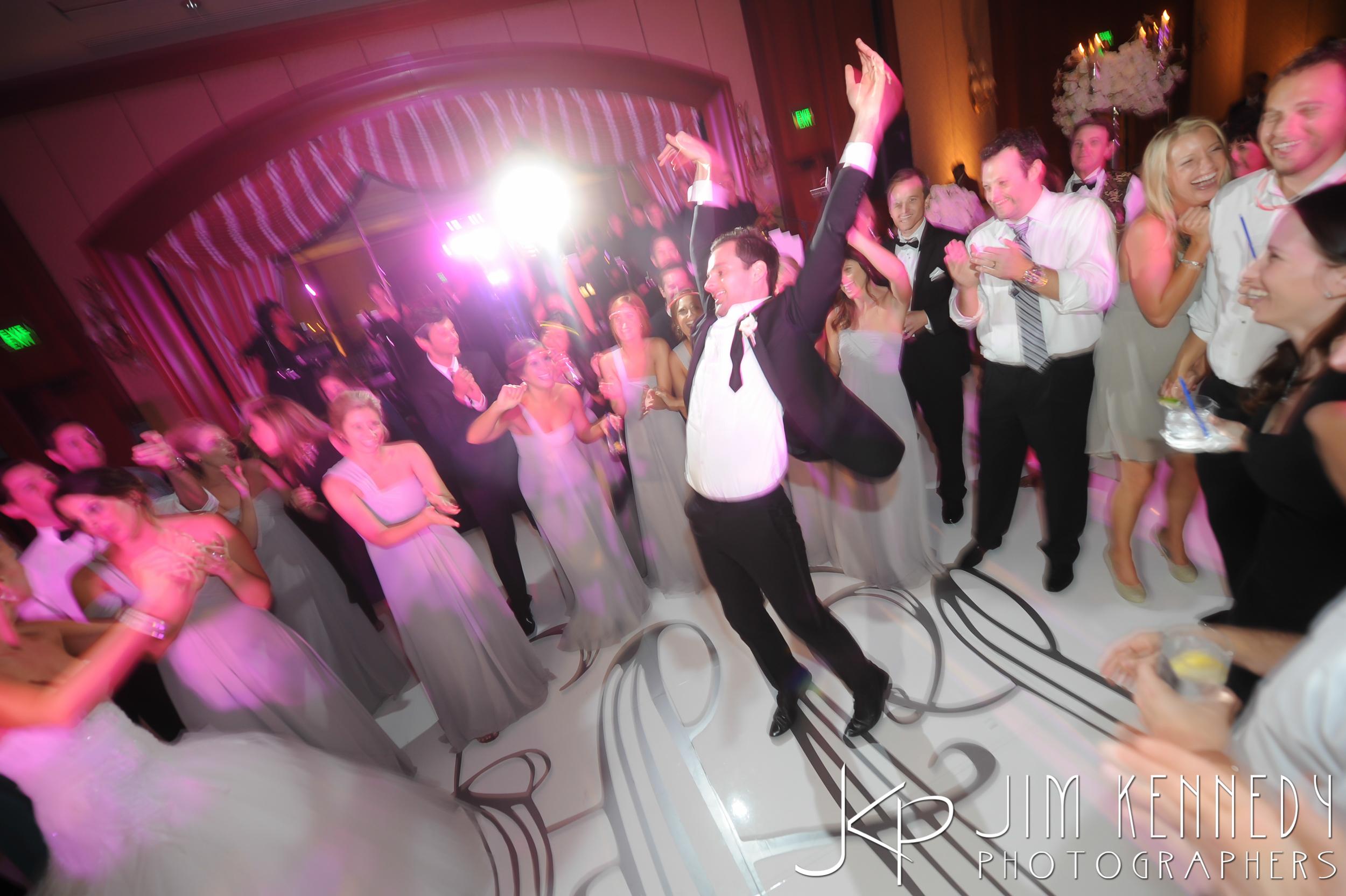balboa-bay-resort-wedding-photography_0252.JPG