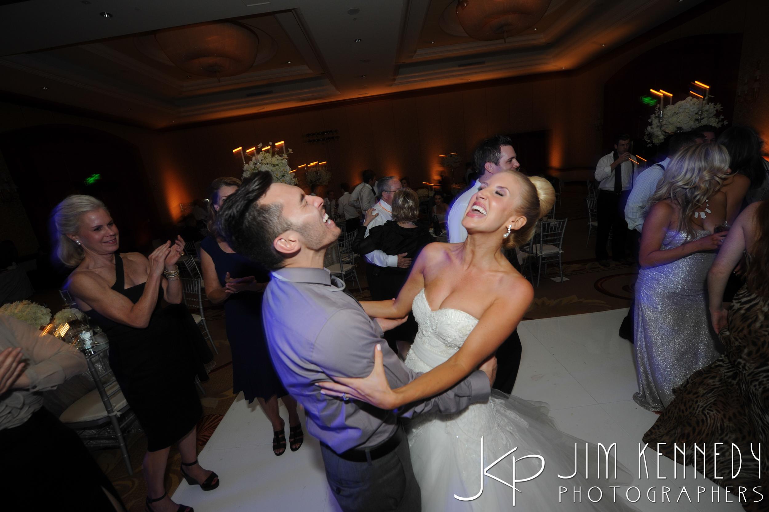balboa-bay-resort-wedding-photography_0256.JPG