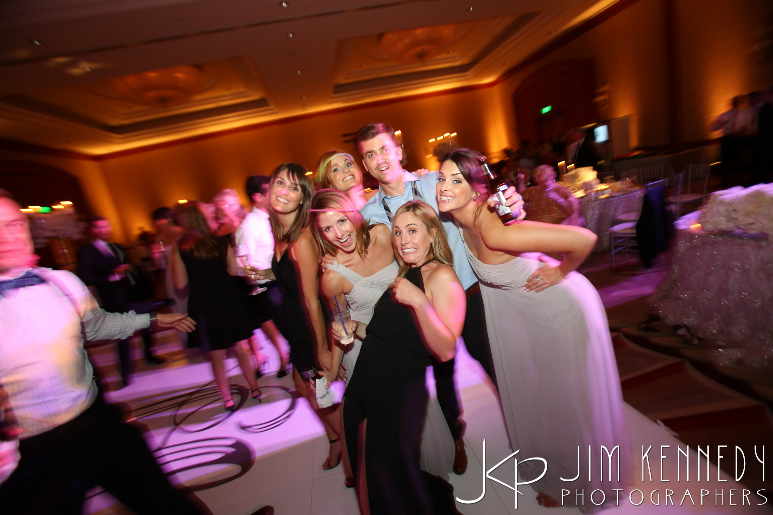 balboa-bay-resort-wedding-photography_0257.JPG