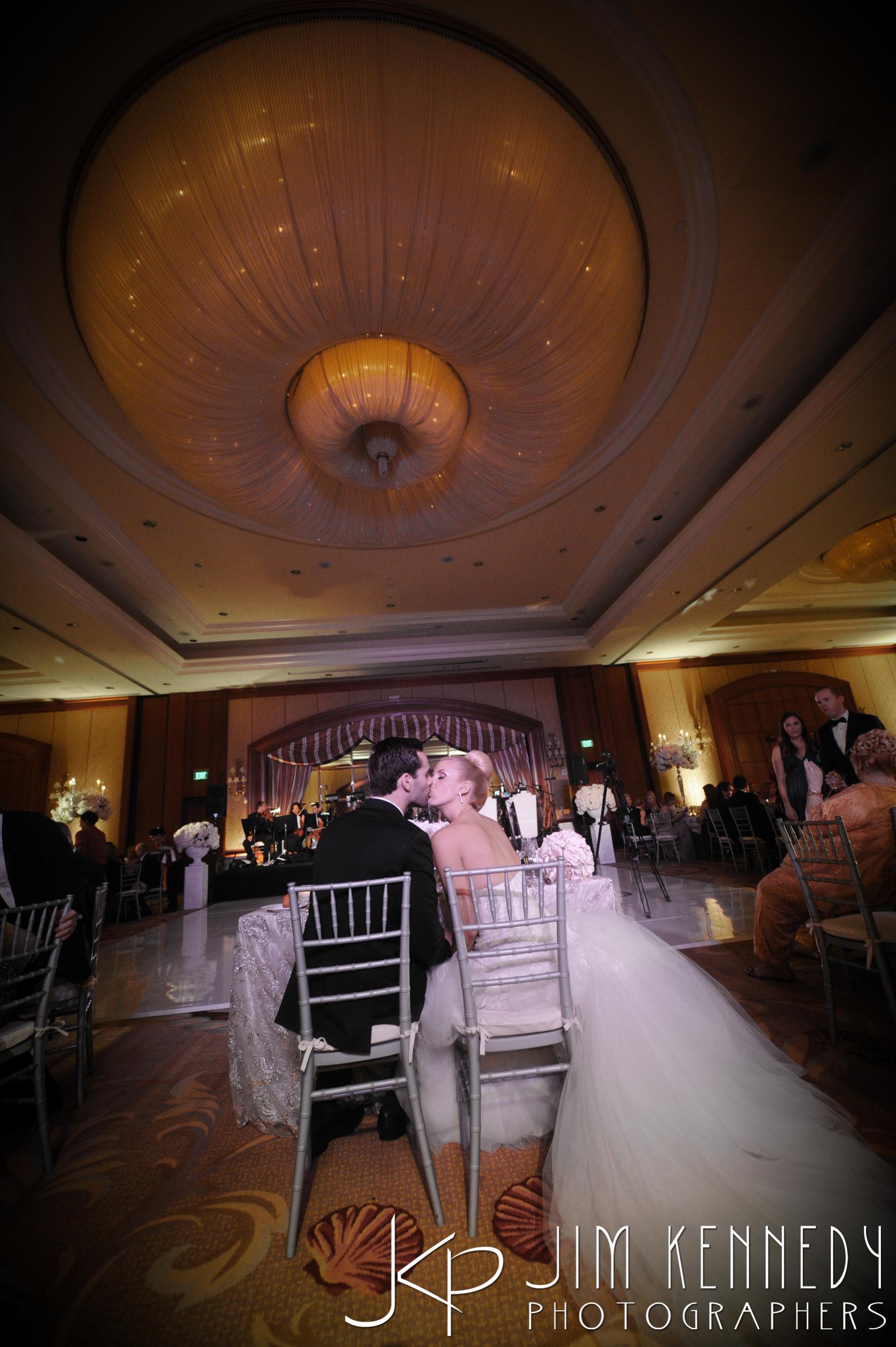 balboa-bay-resort-wedding-photography_0258.JPG