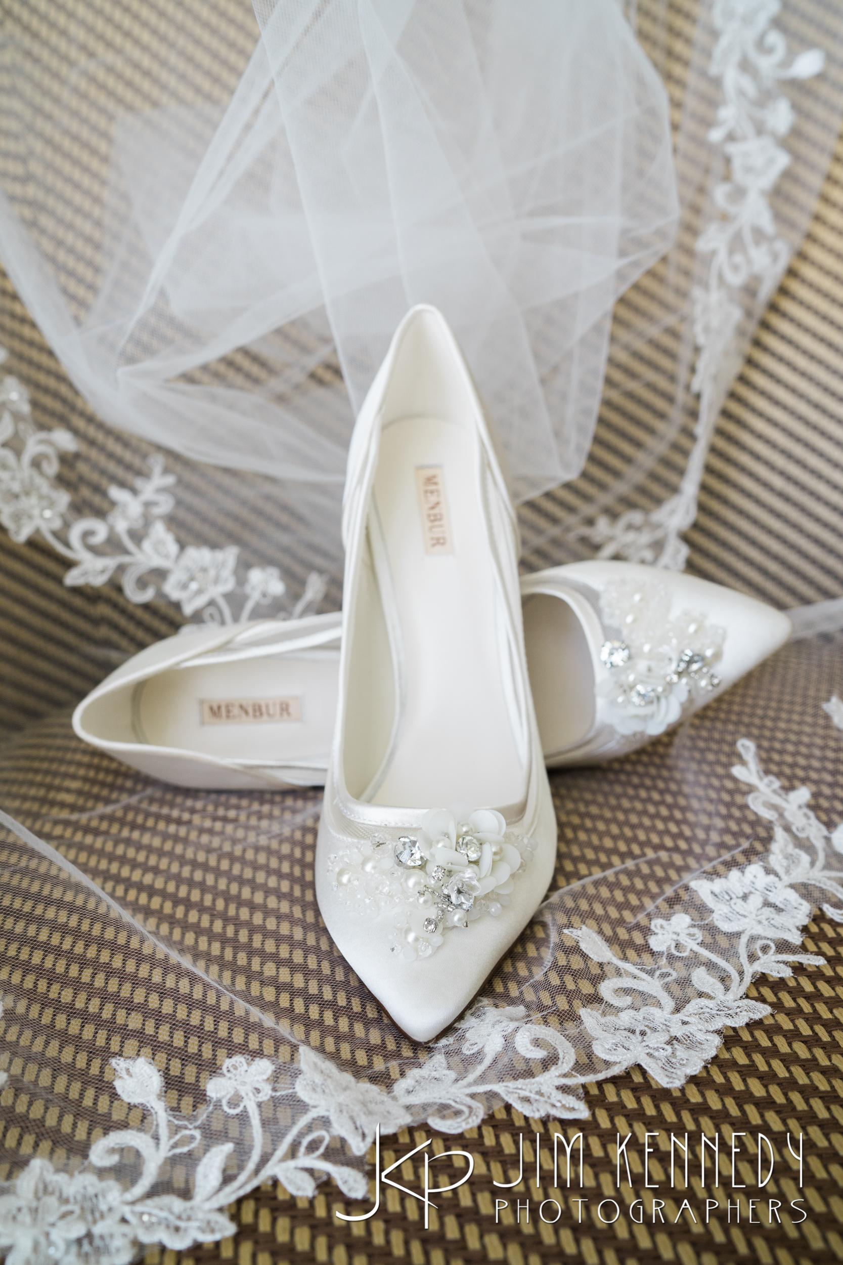 huntington-beach-wedding-001.JPG