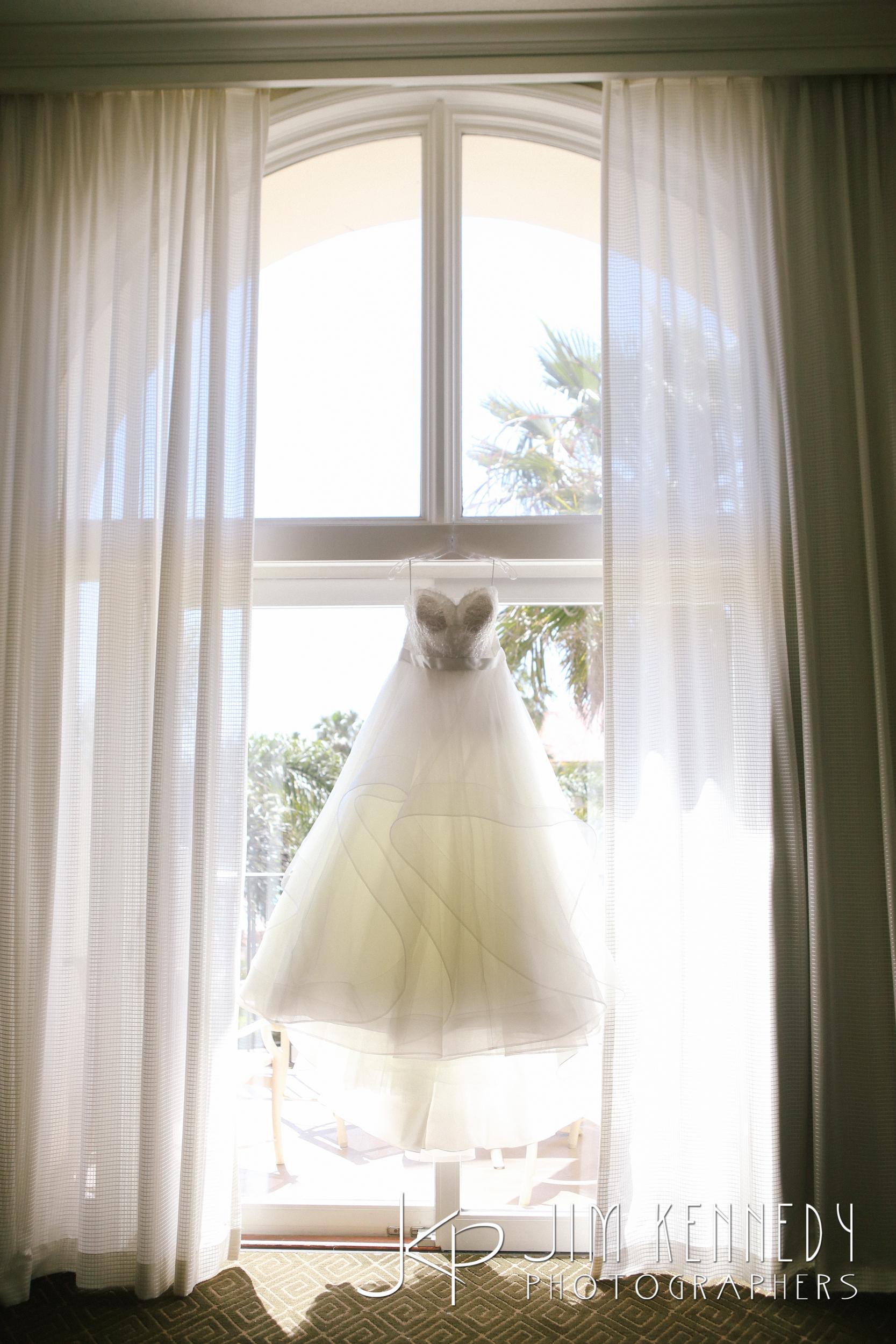 huntington-beach-wedding-003.JPG
