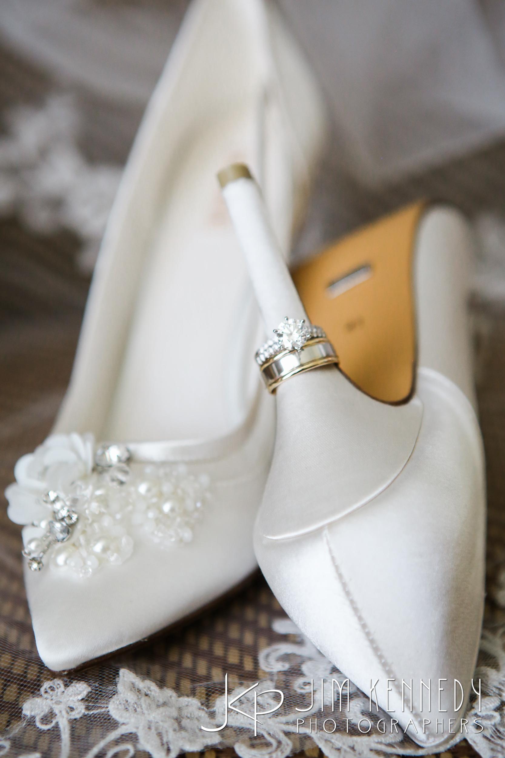 huntington-beach-wedding-006.JPG