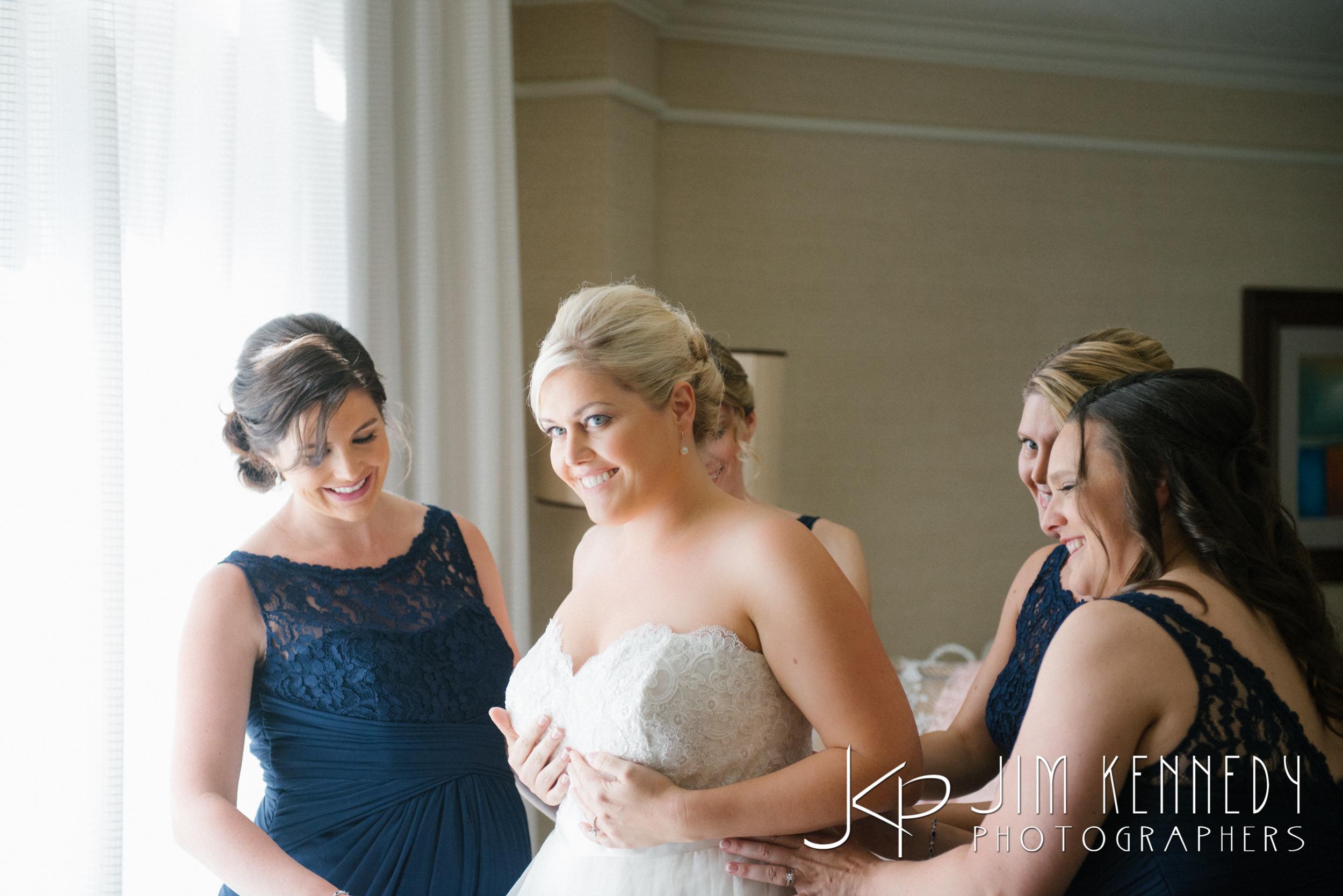 huntington-beach-wedding-017.JPG