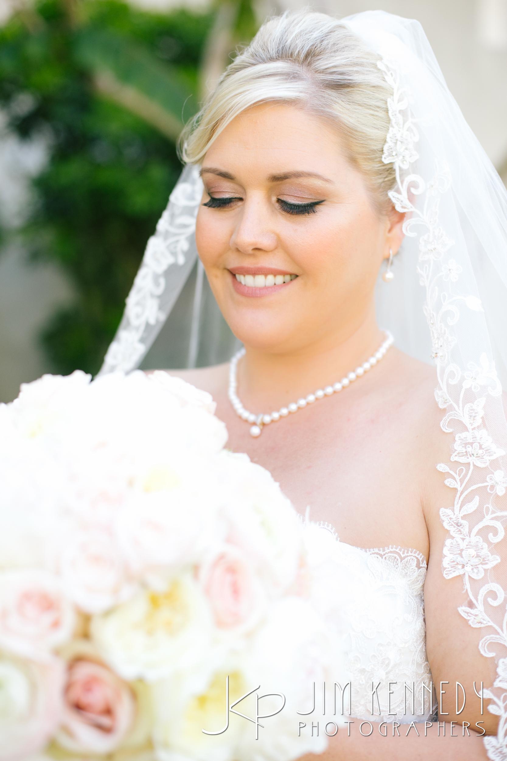 huntington-beach-wedding-034.JPG