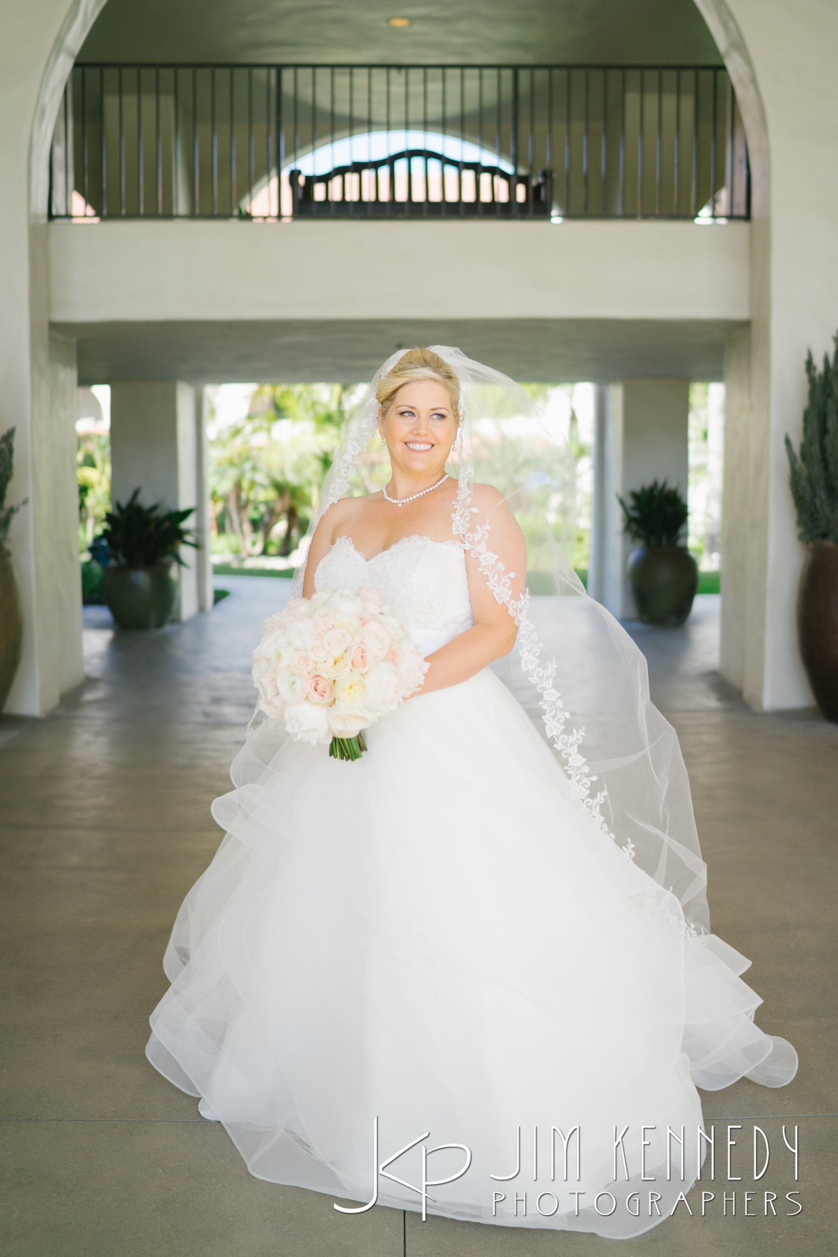 huntington-beach-wedding-037.JPG