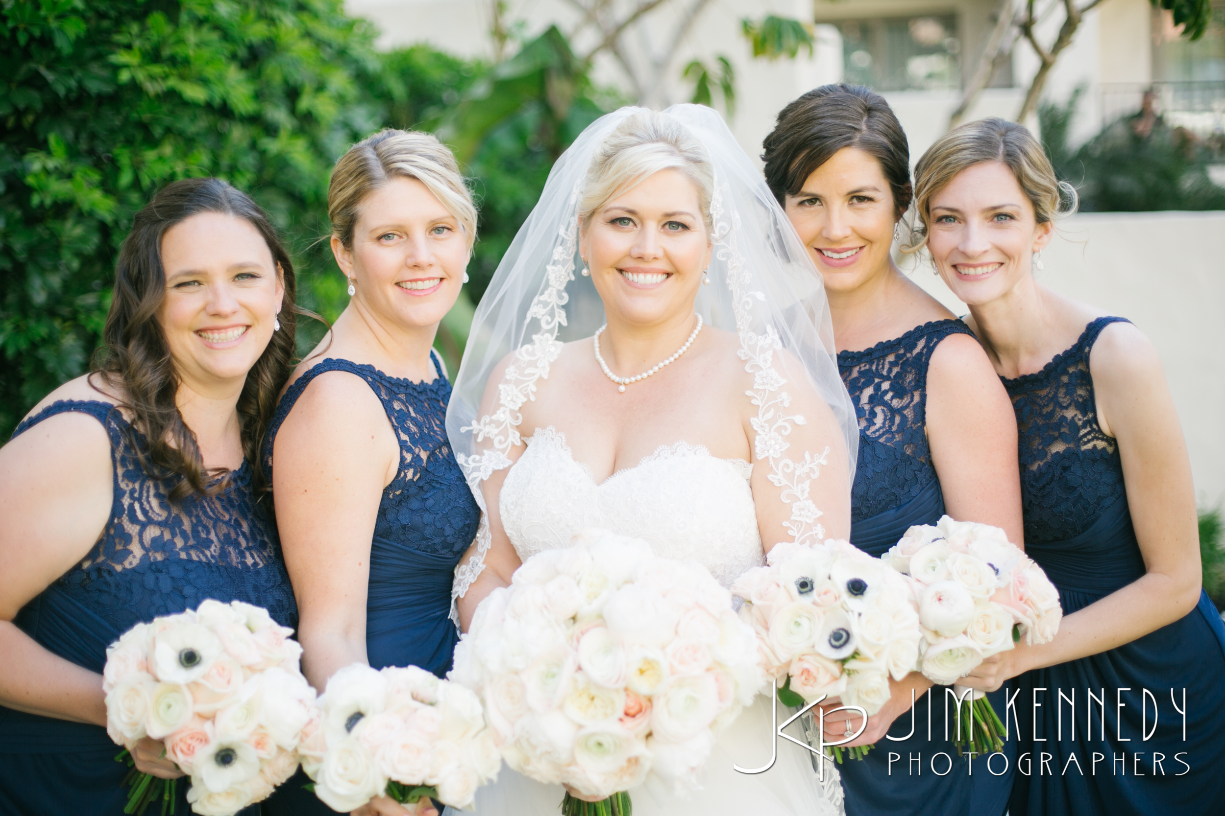 huntington-beach-wedding-048.JPG
