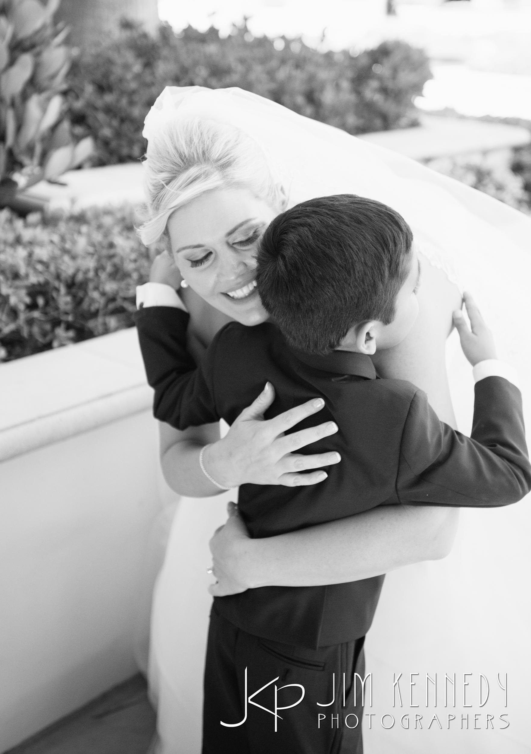 huntington-beach-wedding-052.JPG