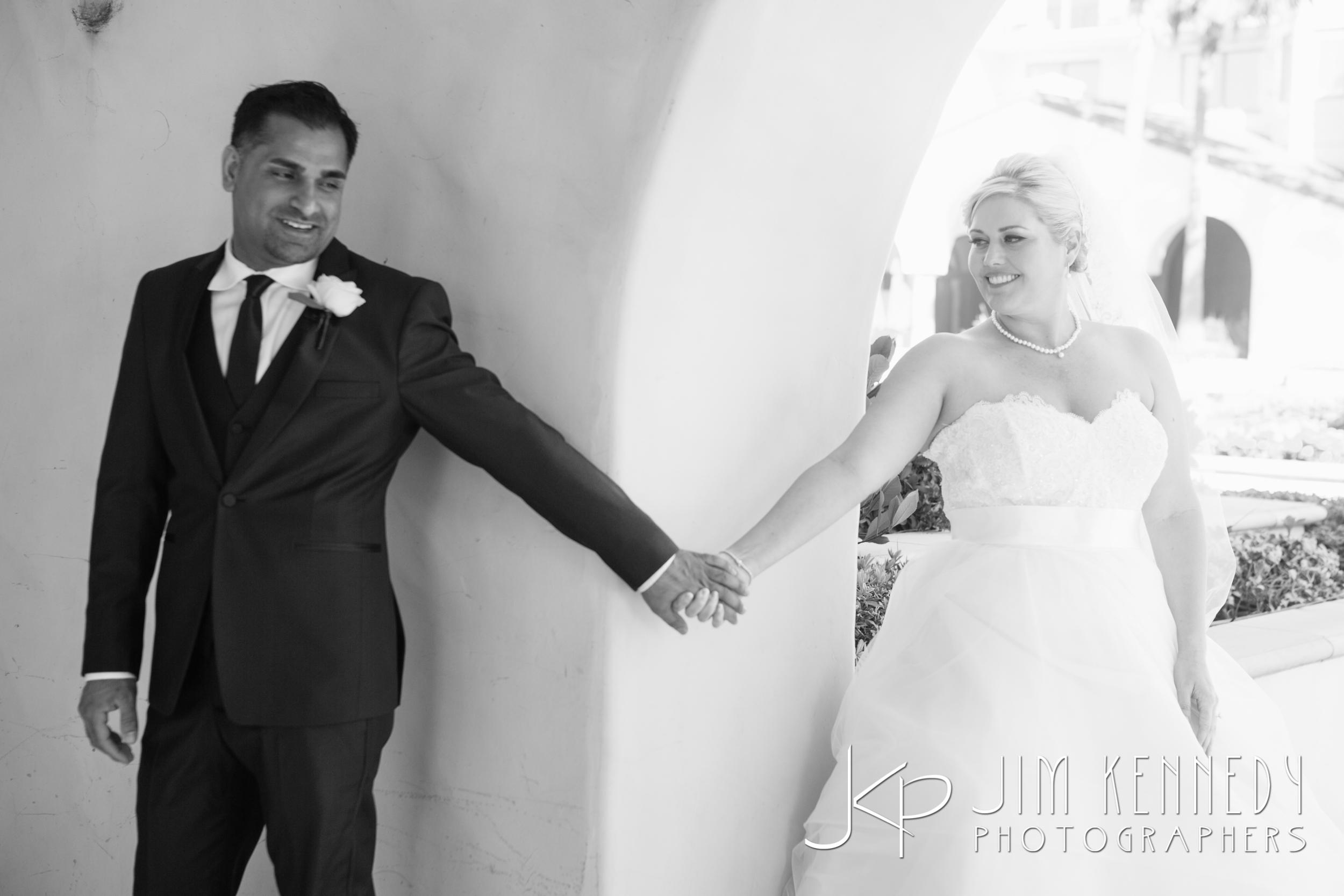 huntington-beach-wedding-055.JPG