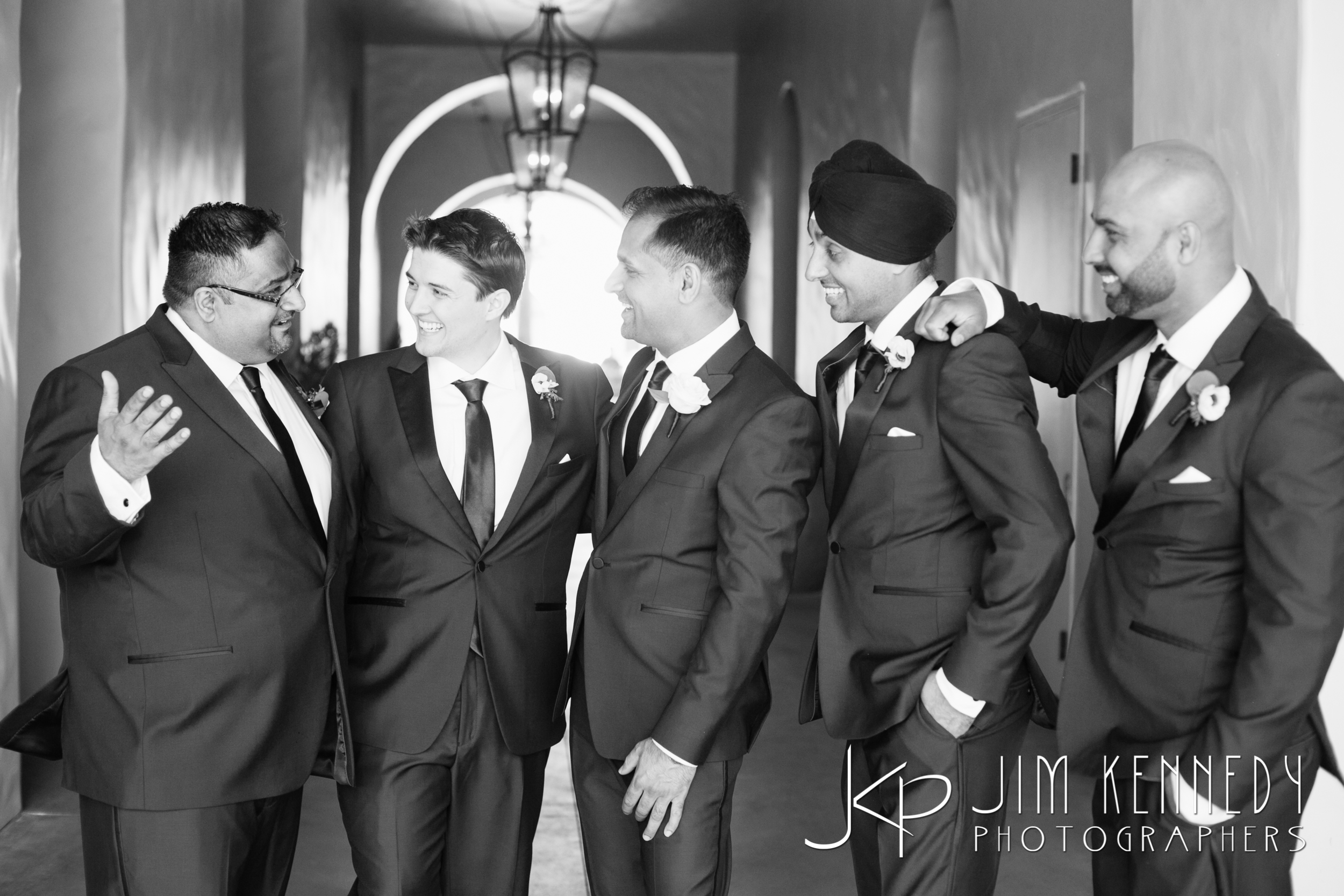 huntington-beach-wedding-066.JPG