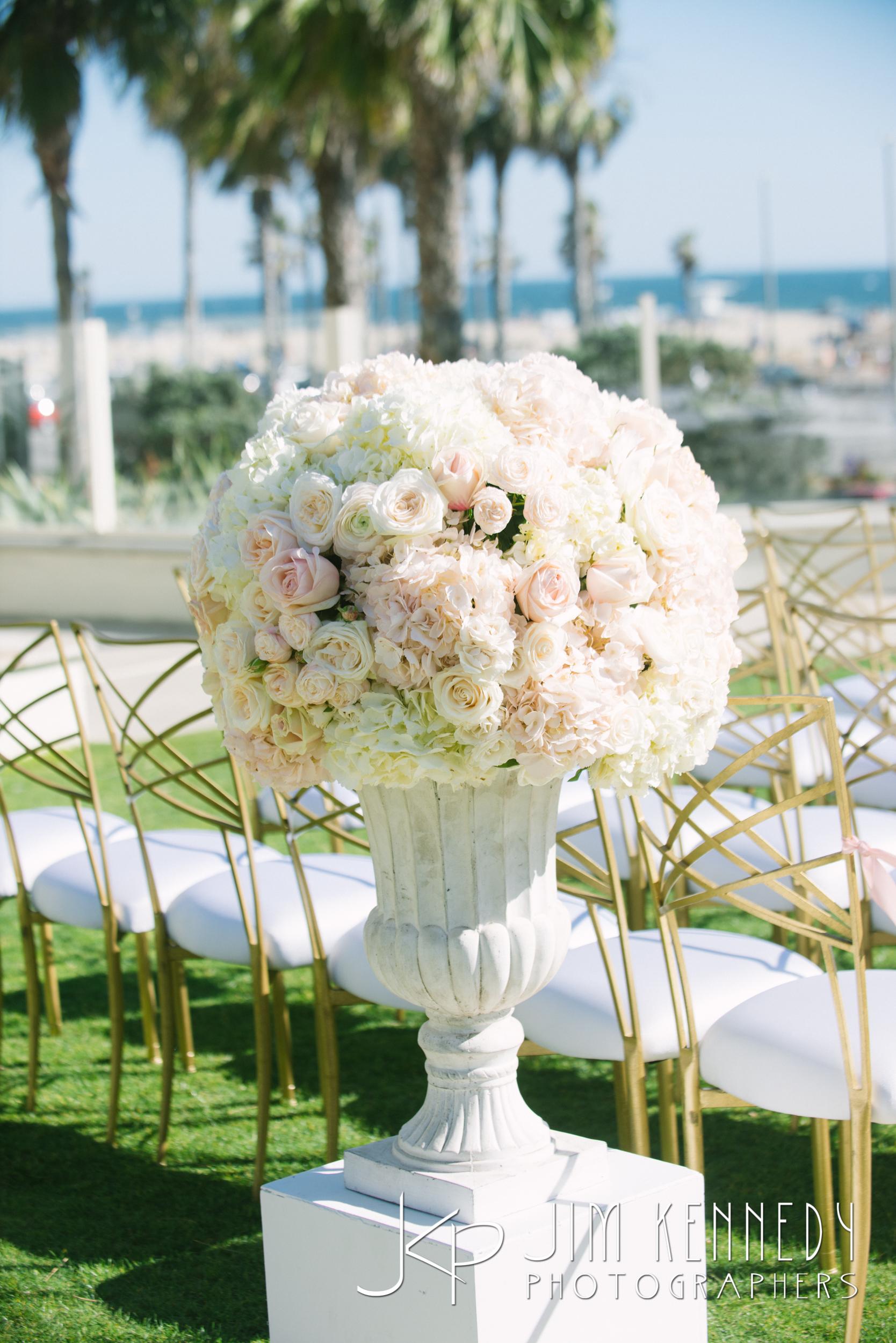 huntington-beach-wedding-074.JPG