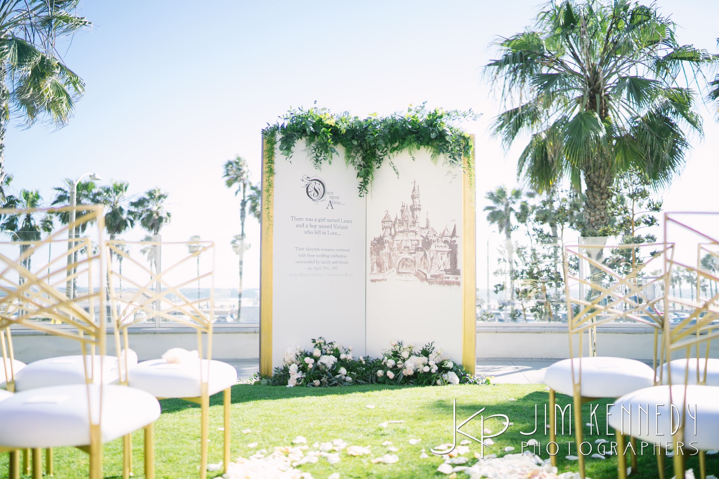 huntington-beach-wedding-075.JPG