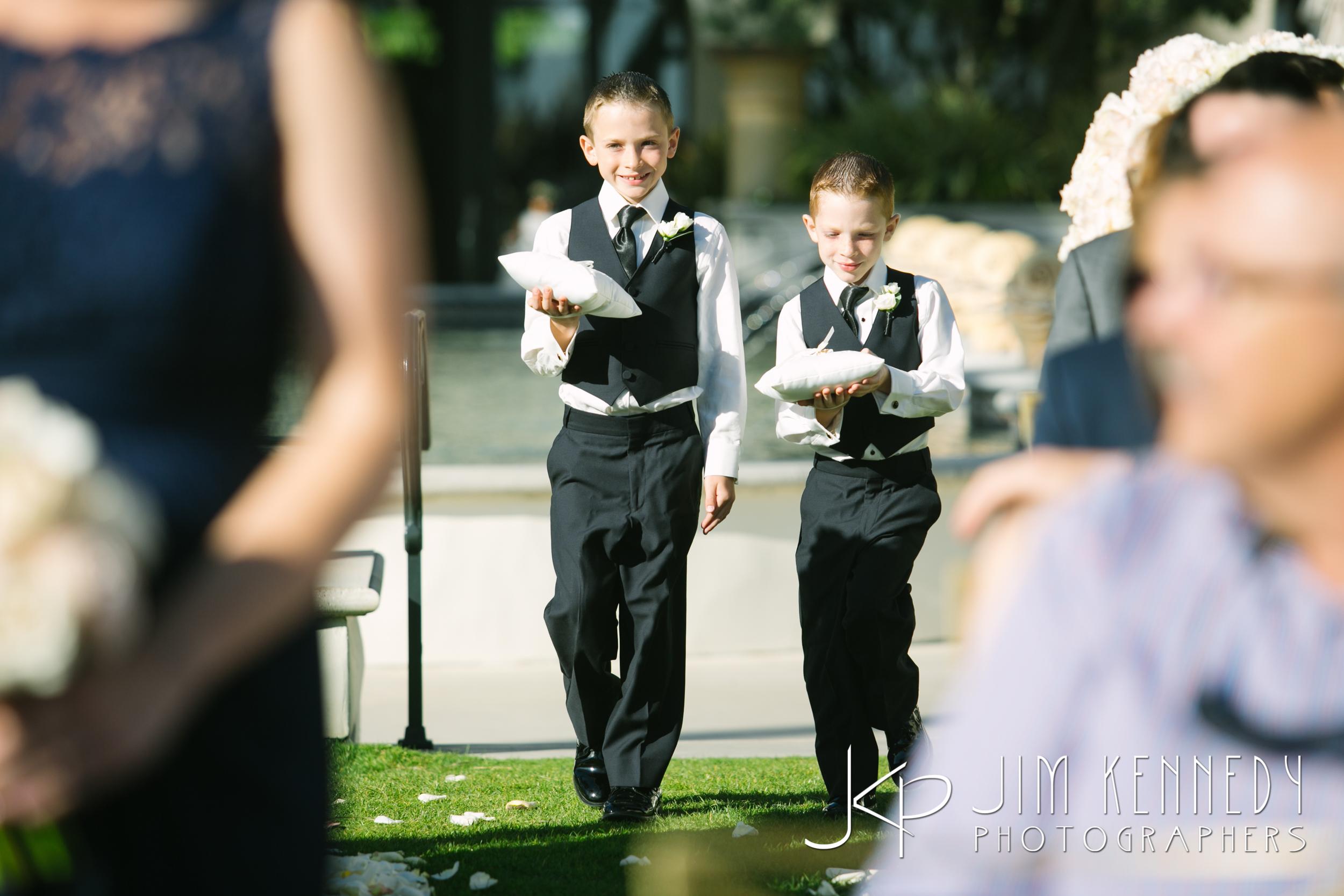 huntington-beach-wedding-077.JPG