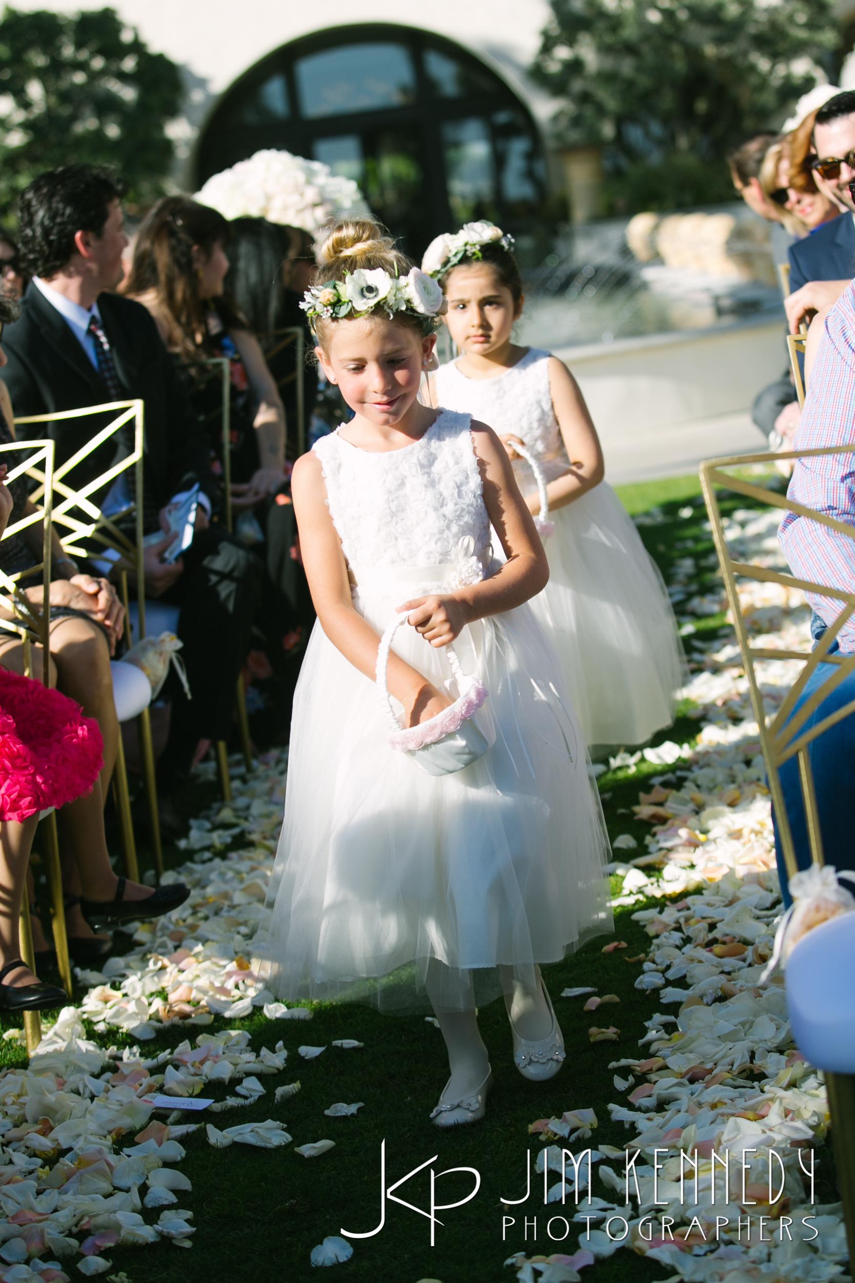 huntington-beach-wedding-078.JPG