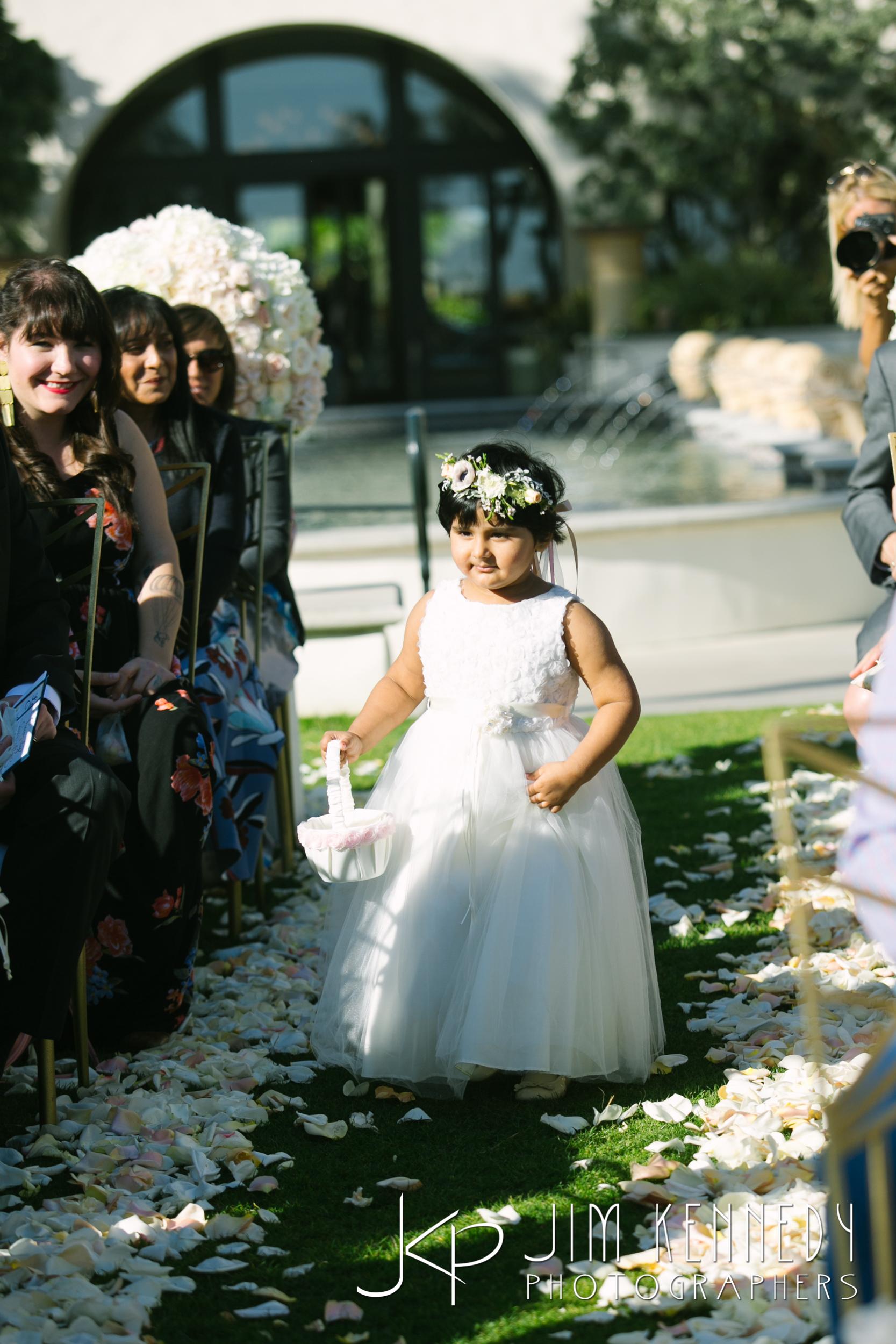 huntington-beach-wedding-080.JPG