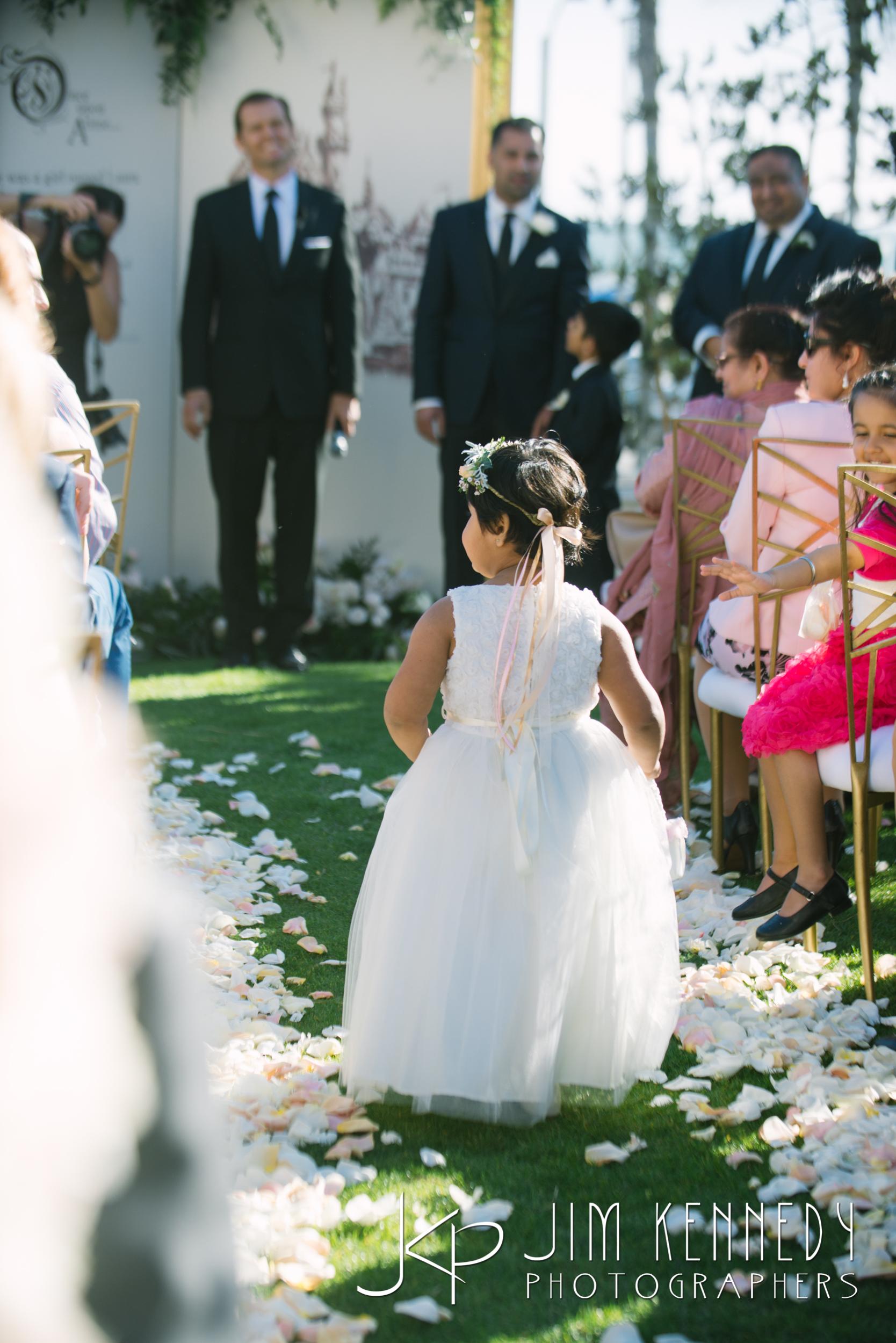 huntington-beach-wedding-081.JPG
