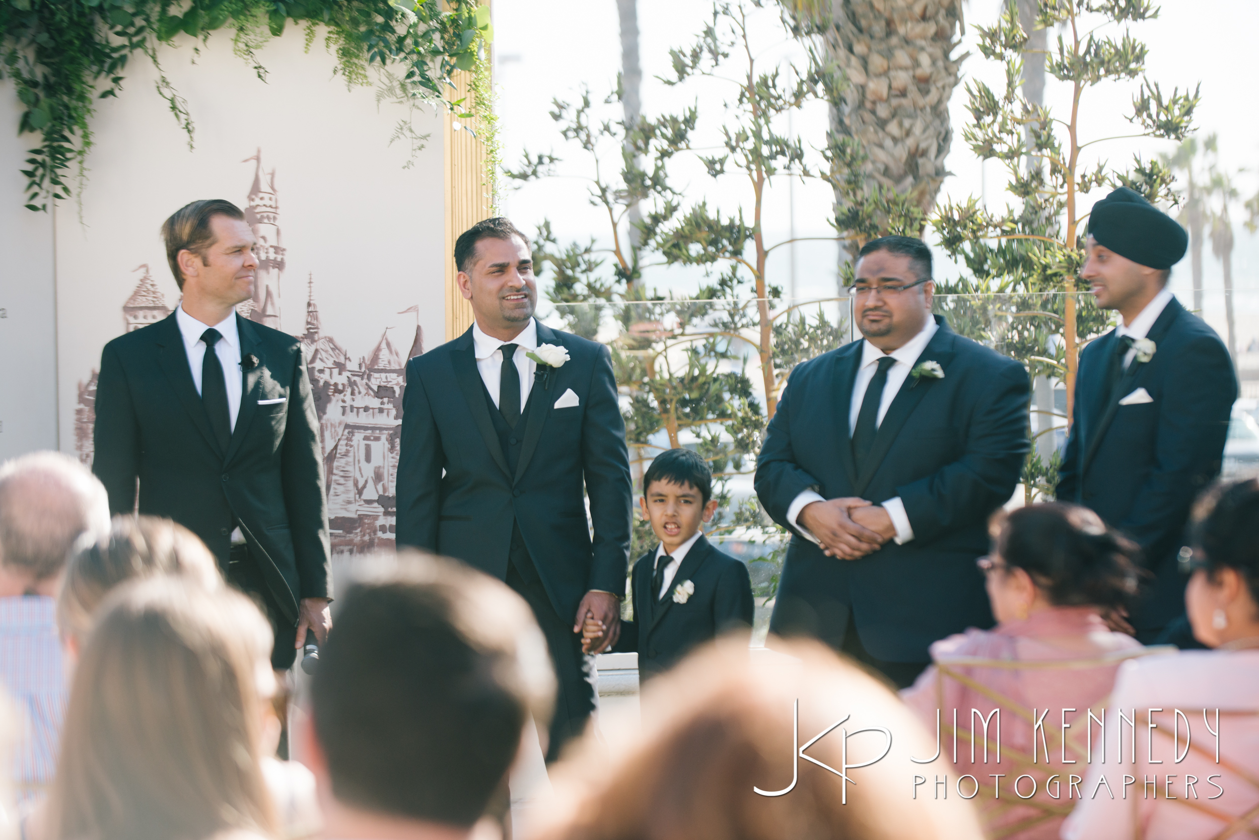 huntington-beach-wedding-082.JPG