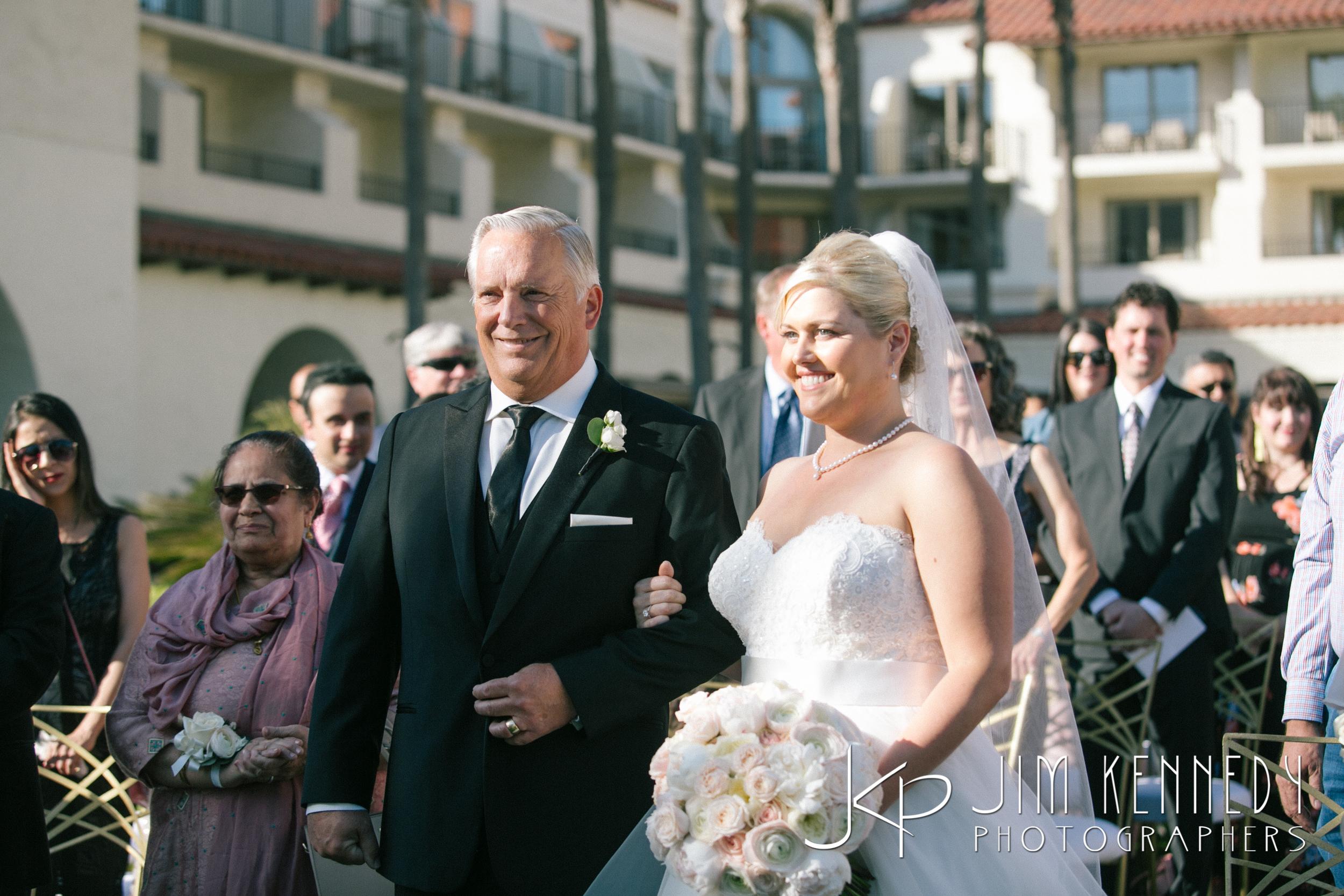huntington-beach-wedding-090.JPG