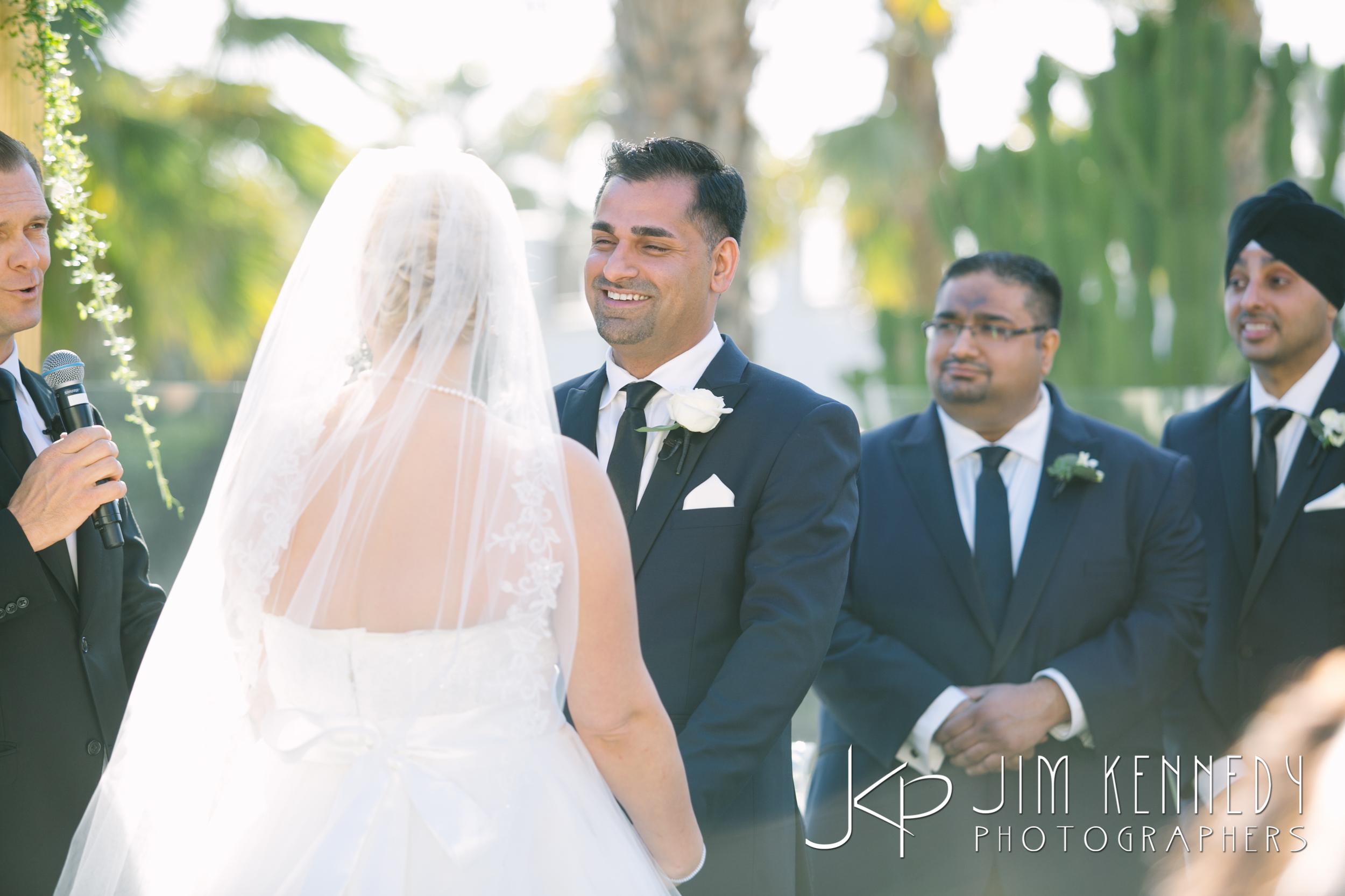 huntington-beach-wedding-095.JPG