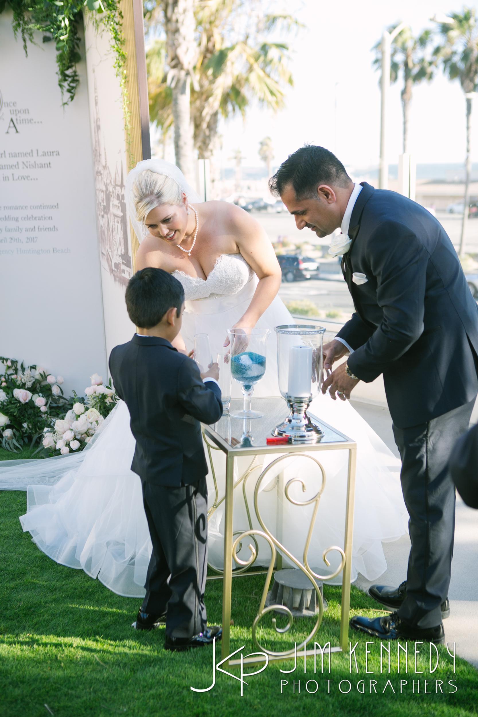 huntington-beach-wedding-098.JPG