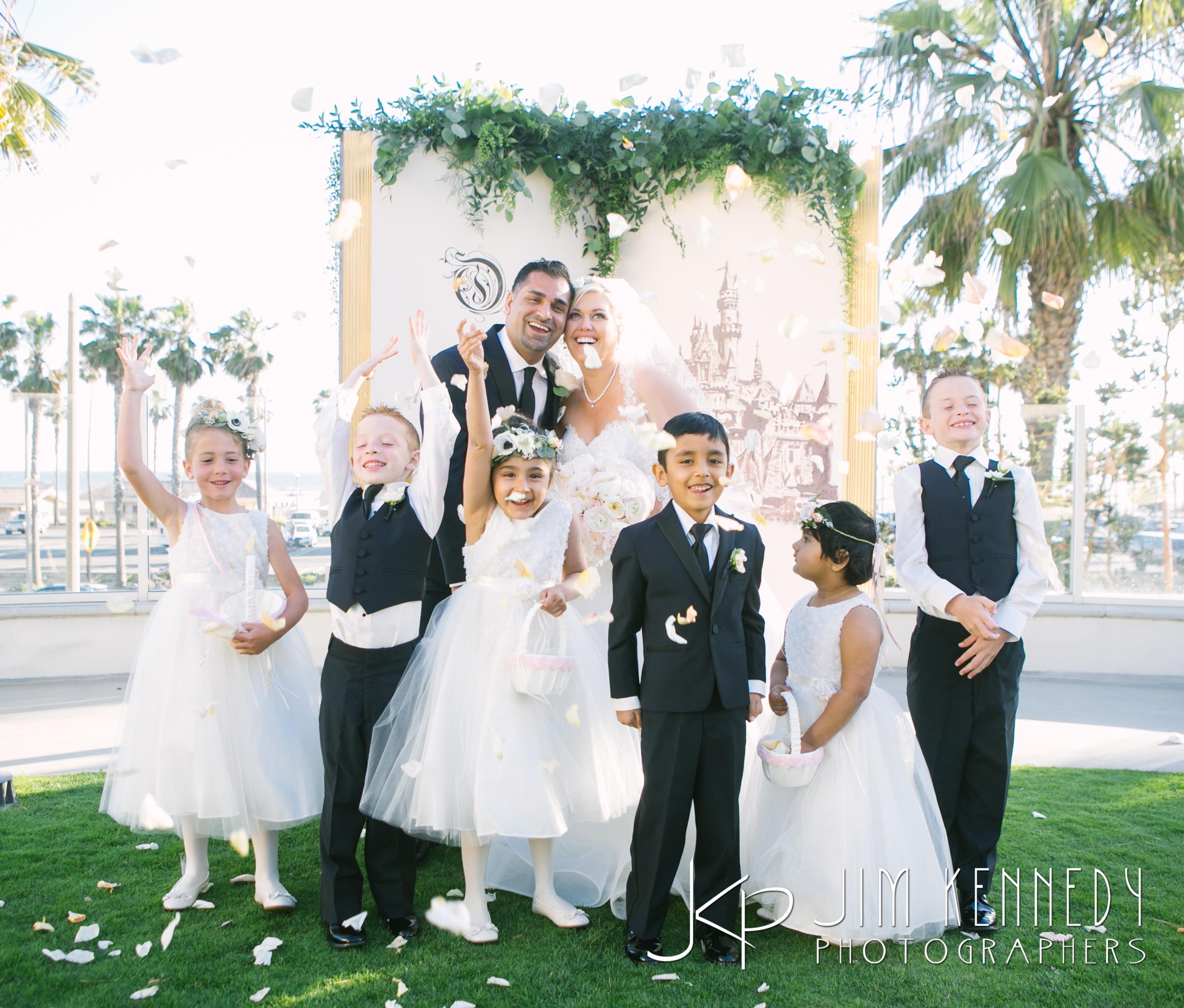 huntington-beach-wedding-111.JPG