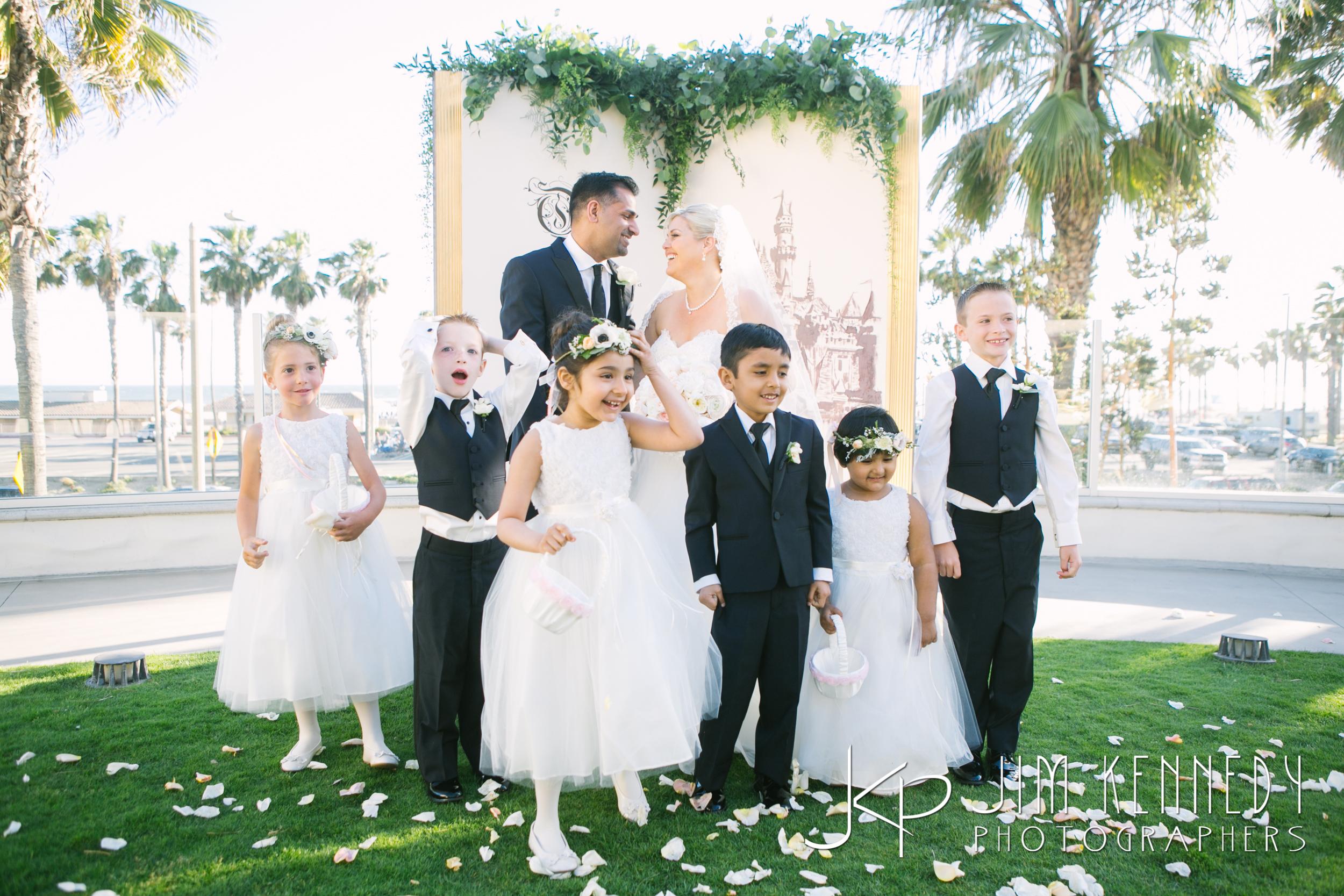 huntington-beach-wedding-112.JPG