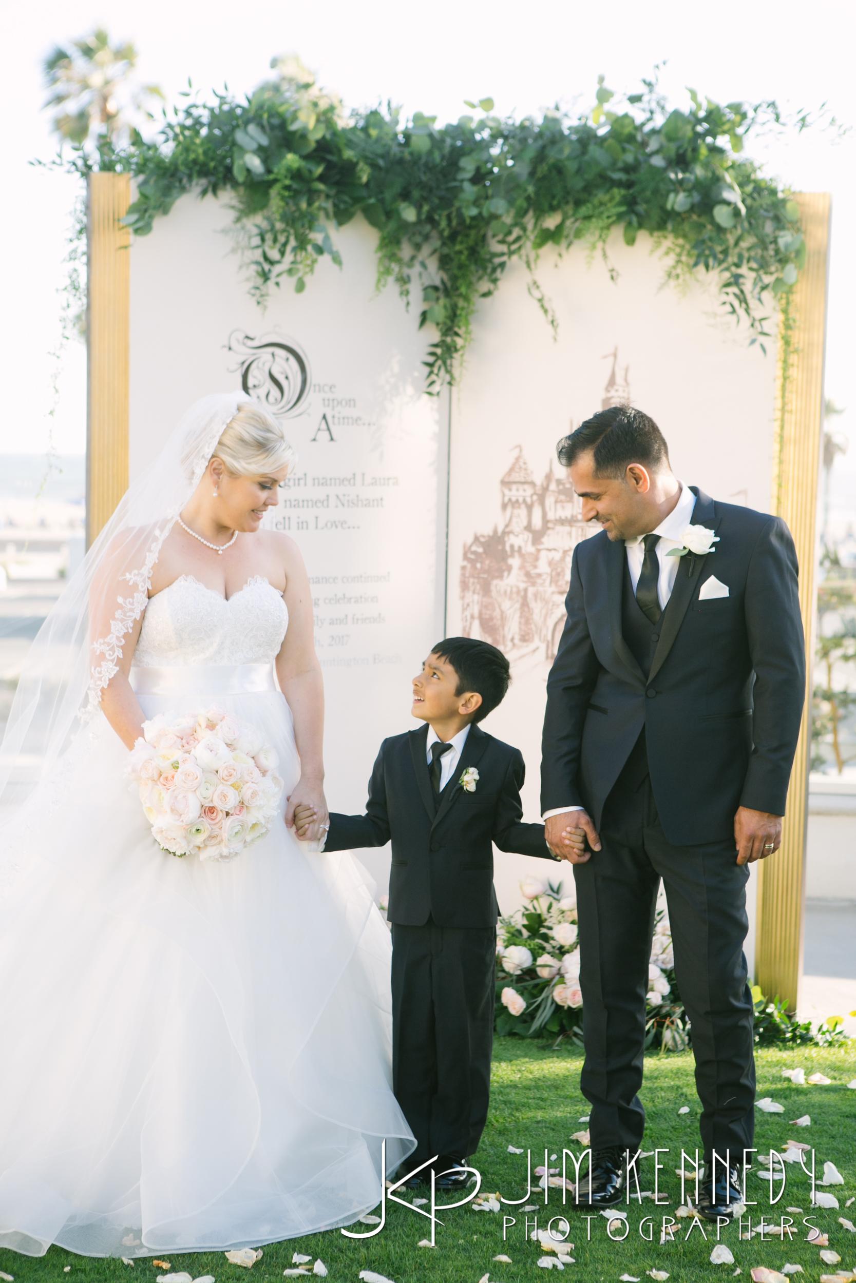 huntington-beach-wedding-120.JPG