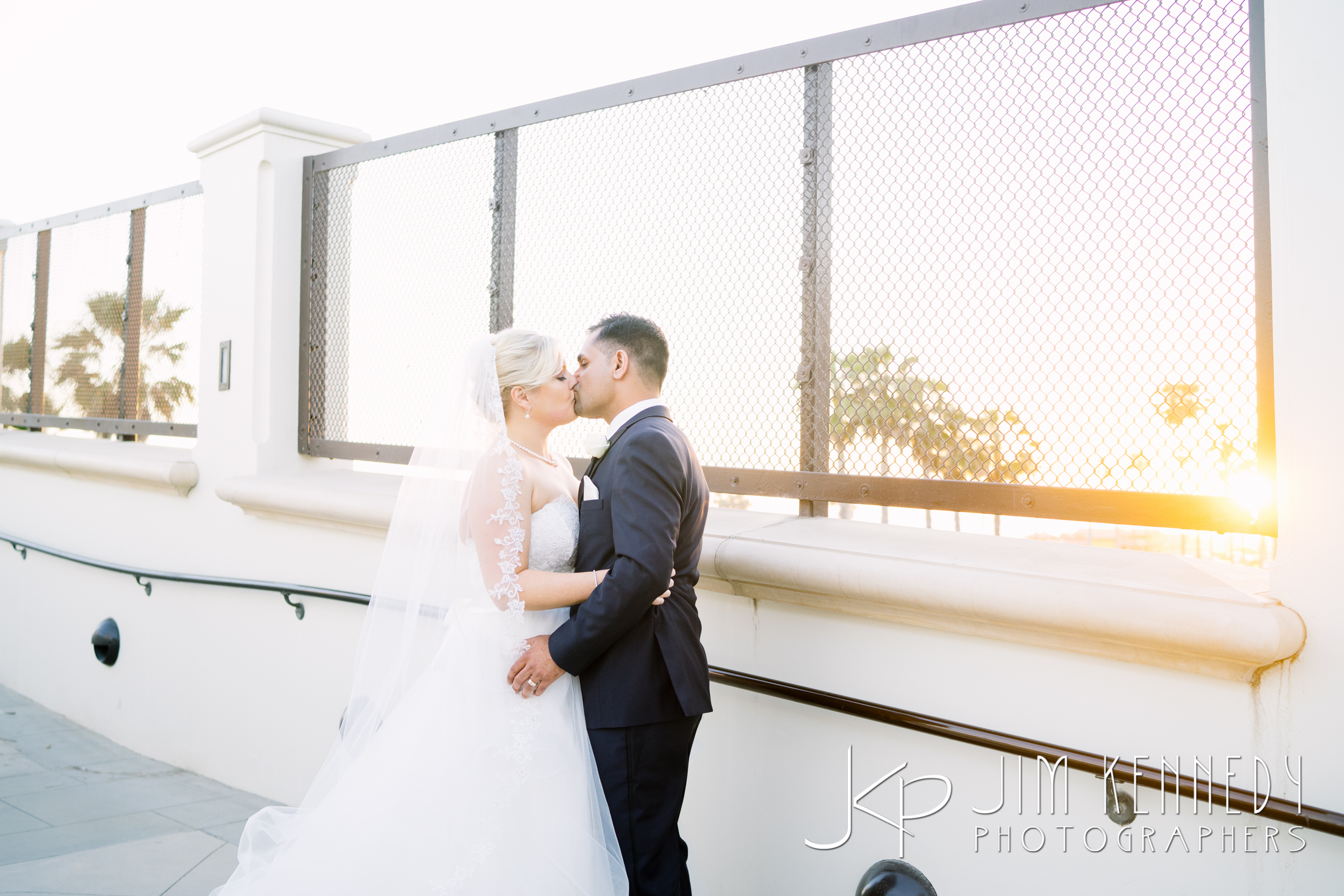 huntington-beach-wedding-123.JPG