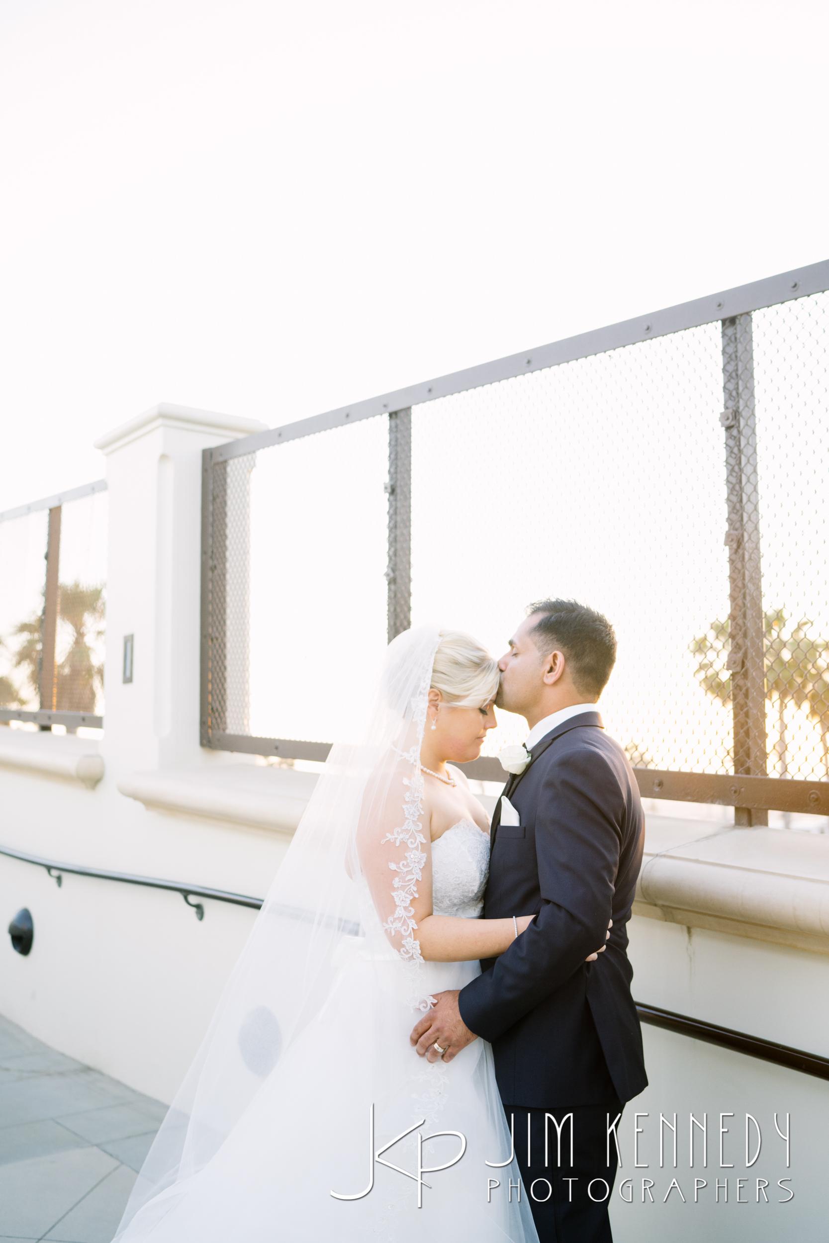huntington-beach-wedding-124.JPG