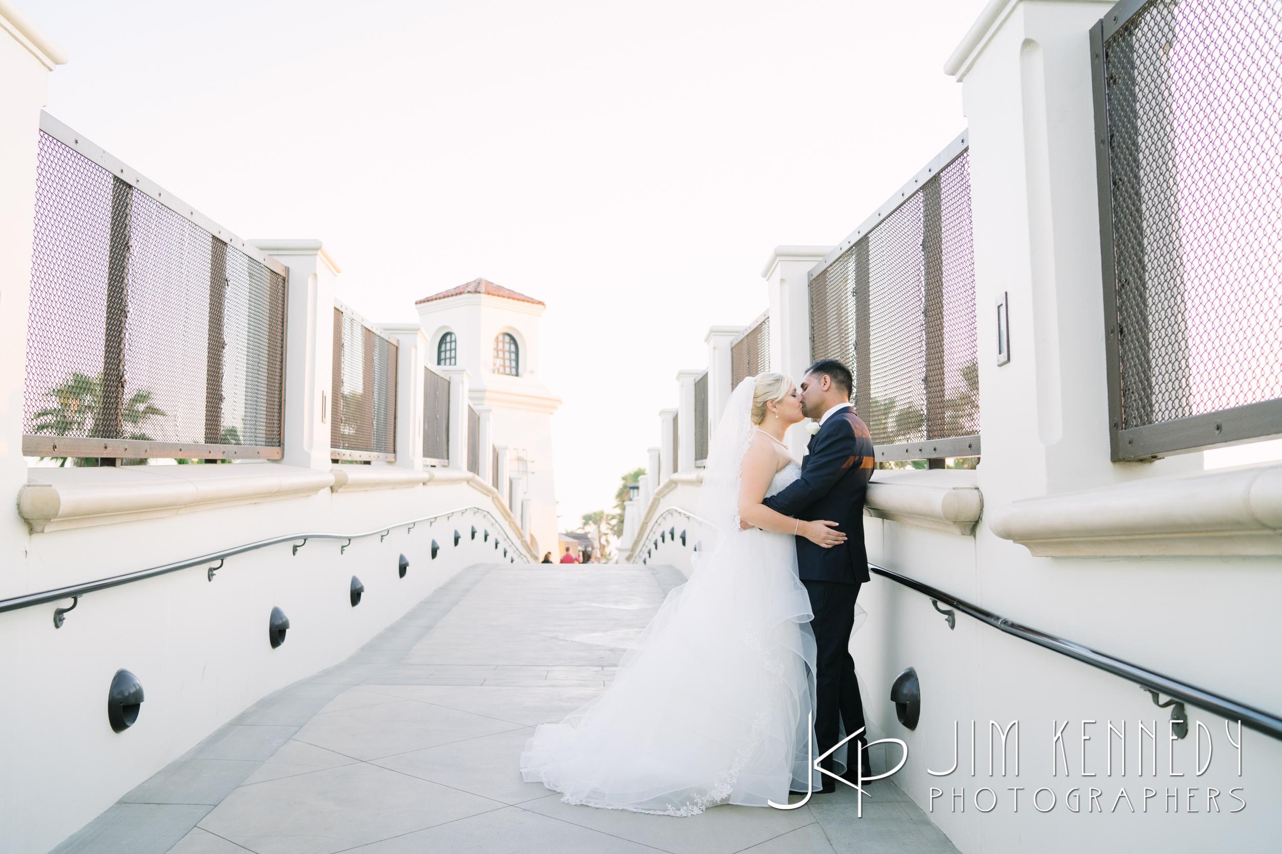 huntington-beach-wedding-125.JPG