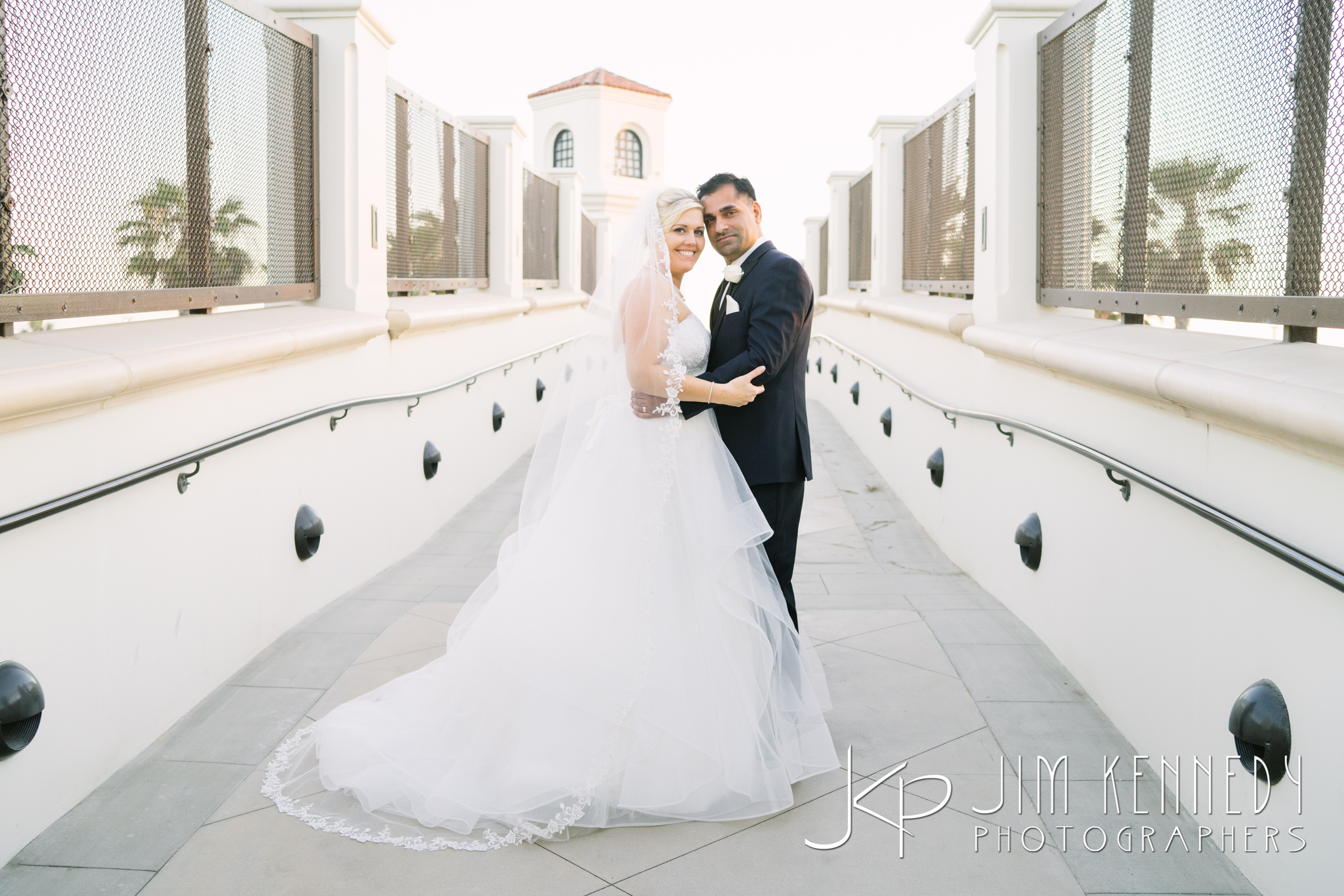 huntington-beach-wedding-128.JPG