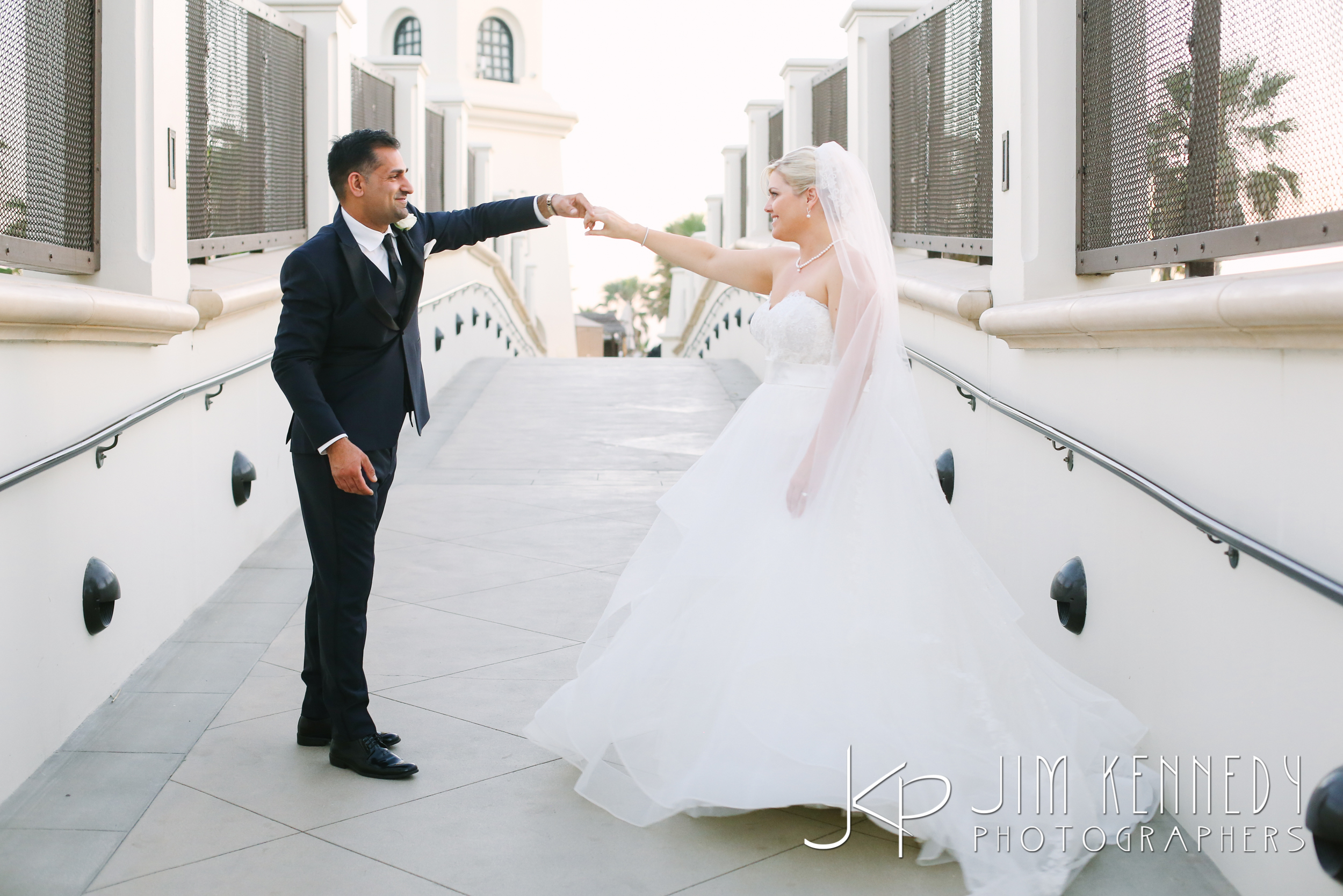 huntington-beach-wedding-129.JPG