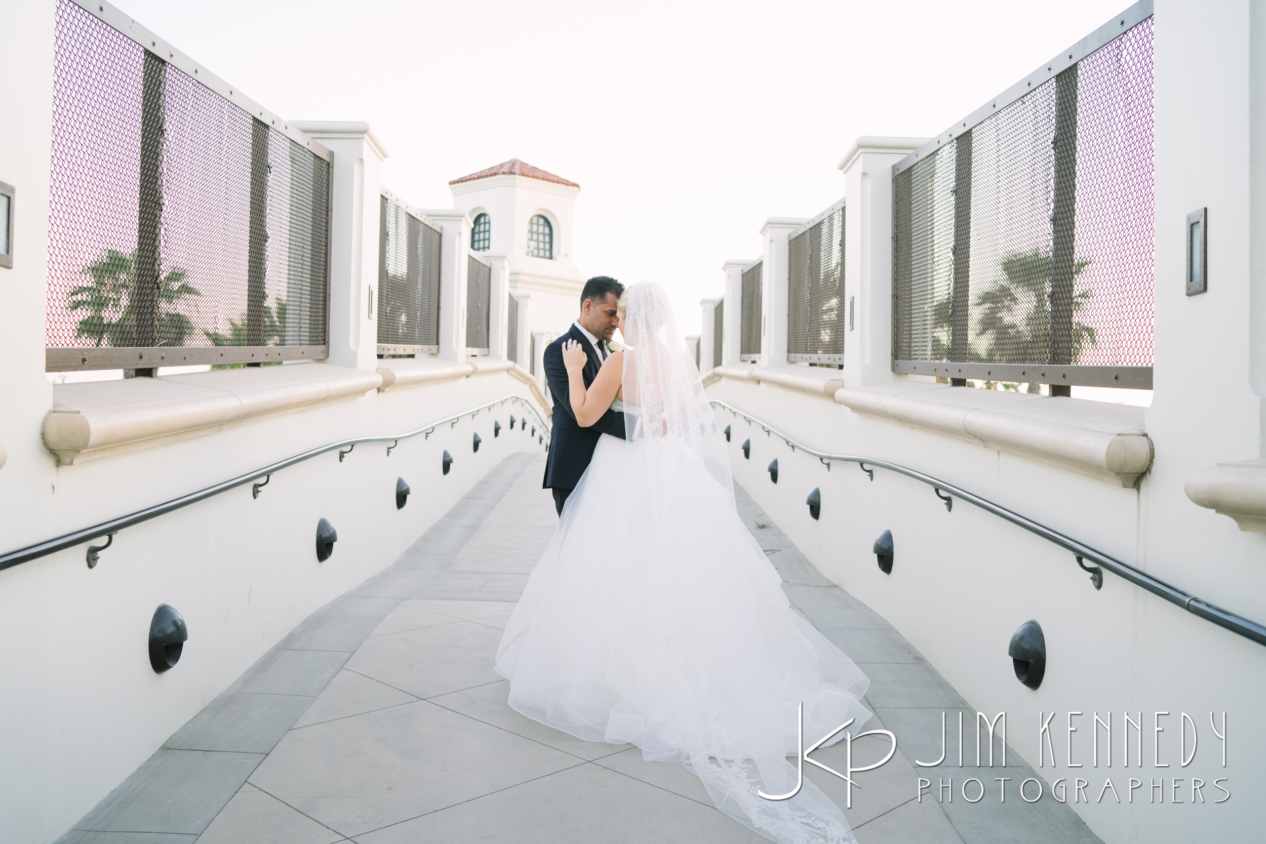 huntington-beach-wedding-130.JPG