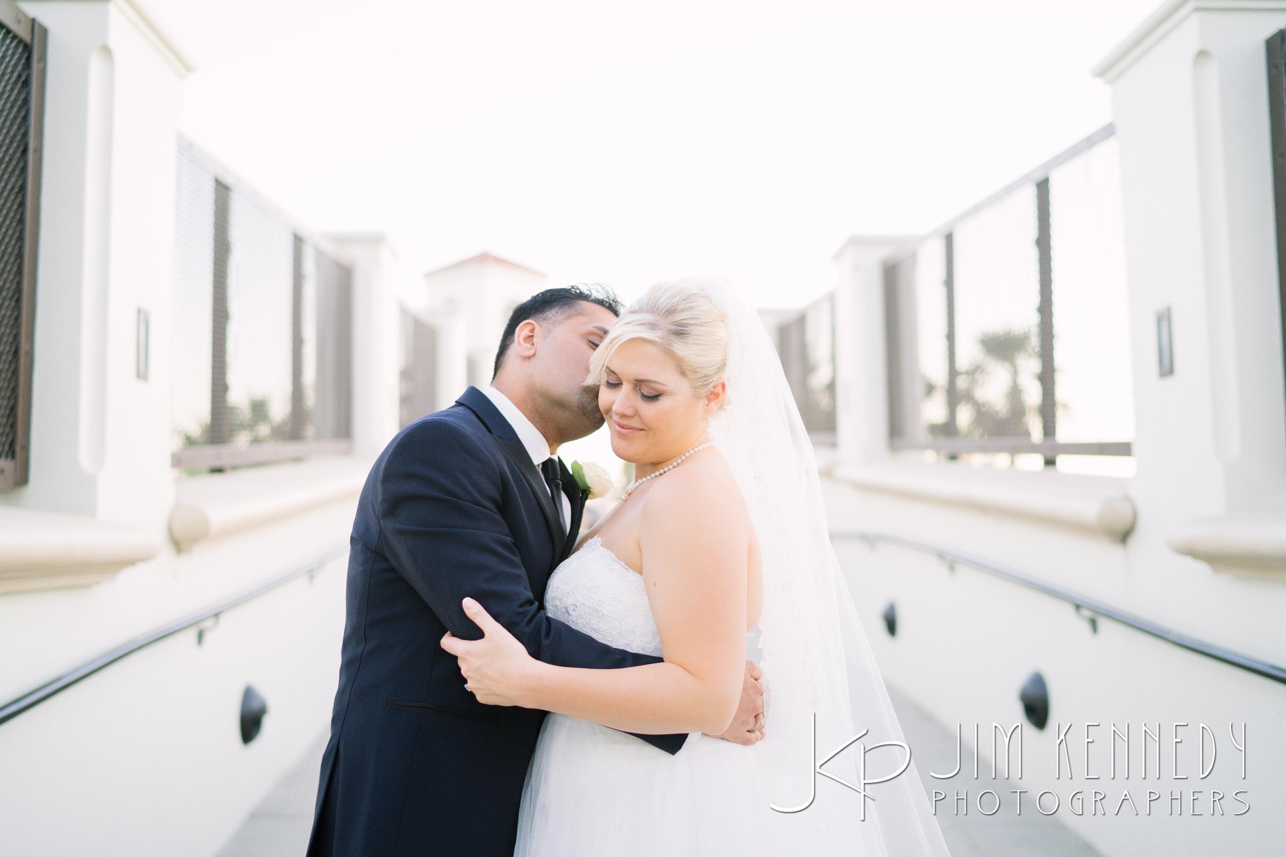 huntington-beach-wedding-131.JPG
