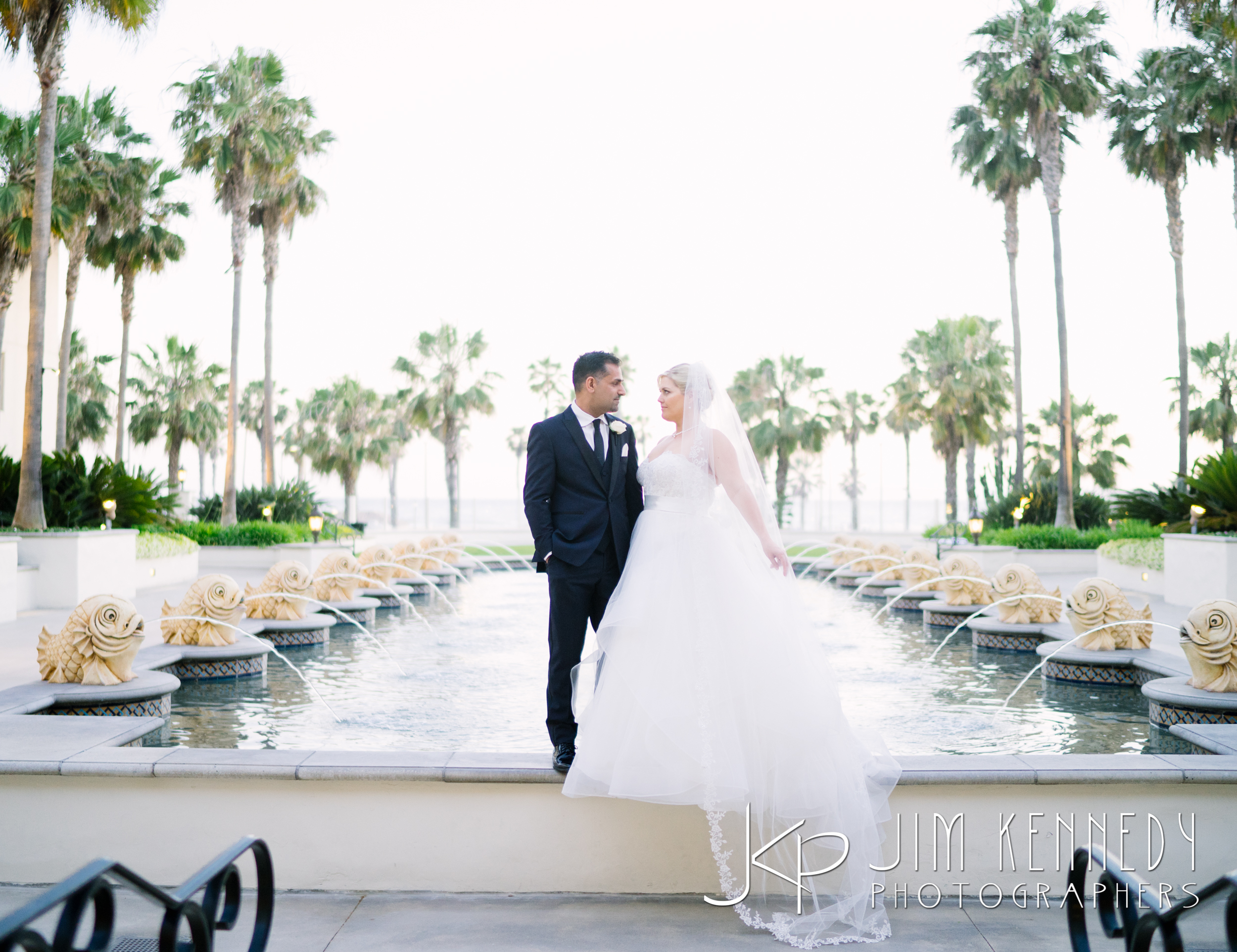 huntington-beach-wedding-132.JPG