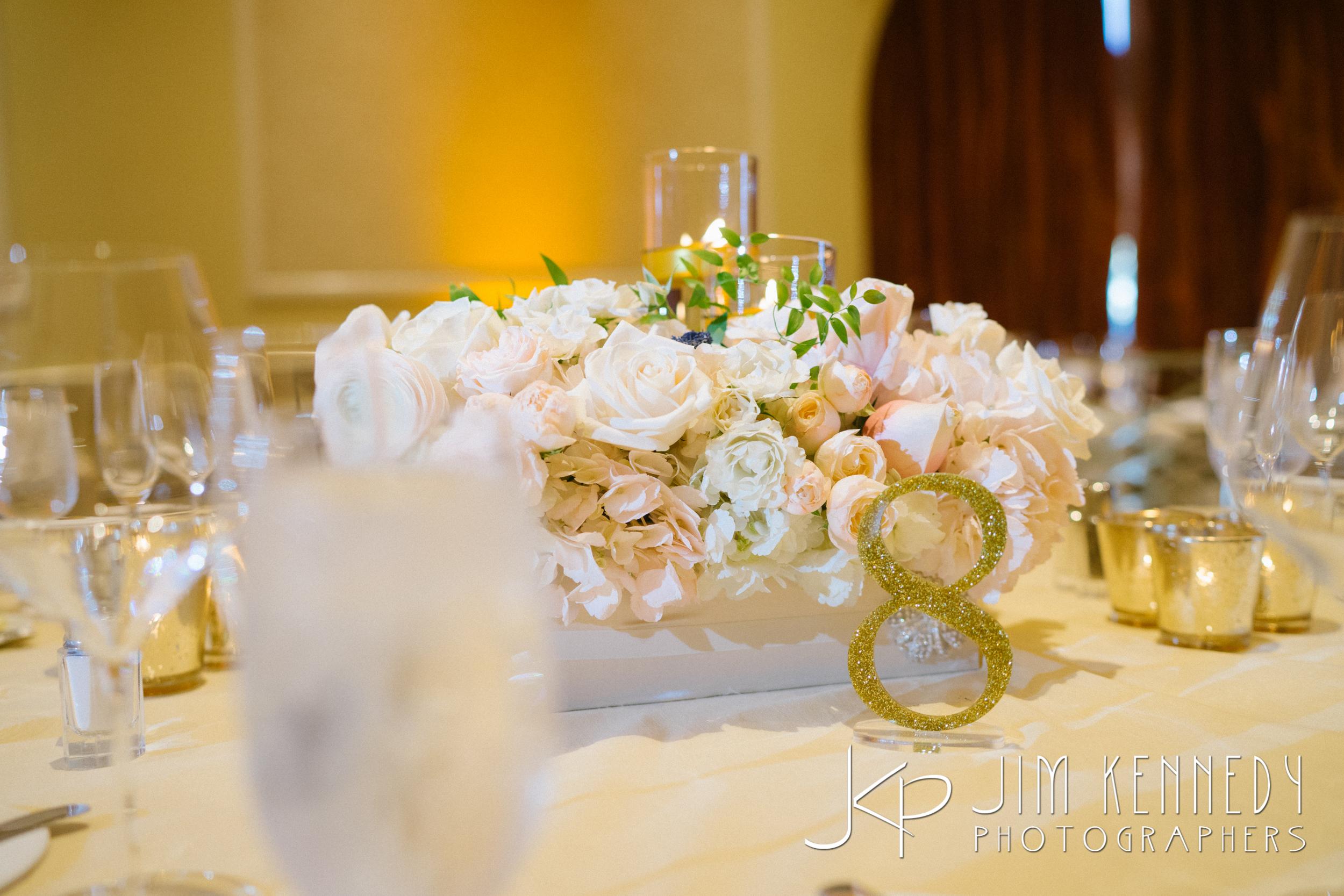 huntington-beach-wedding-136.JPG