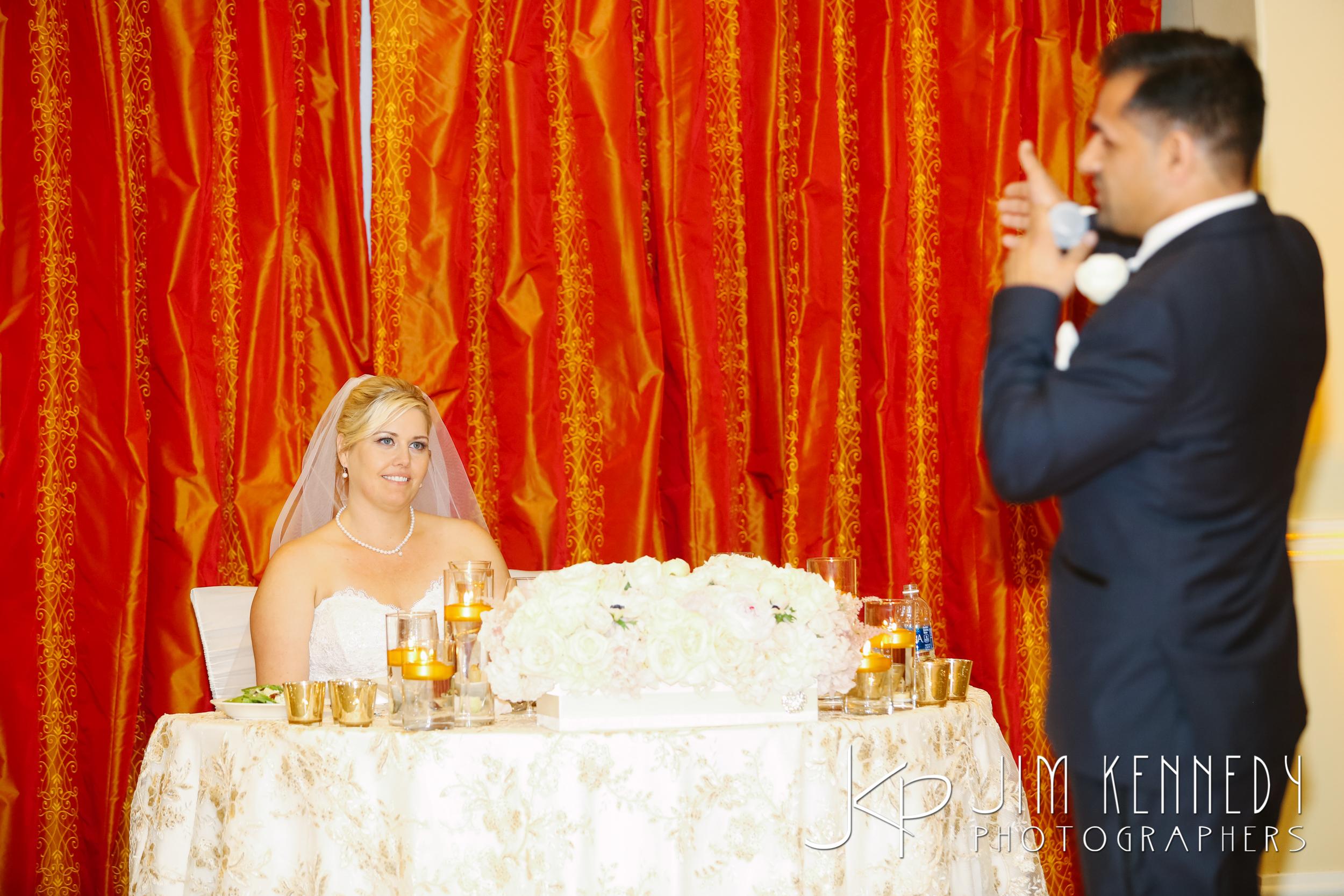 huntington-beach-wedding-159.JPG