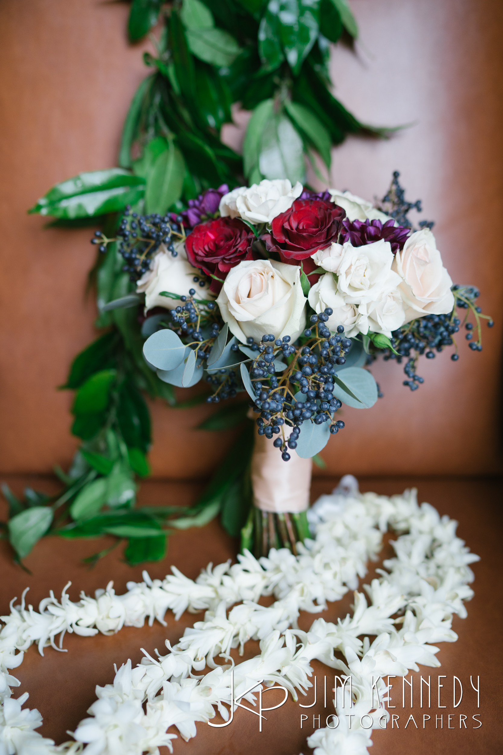 disney-grand-californian-wedding-001.JPG