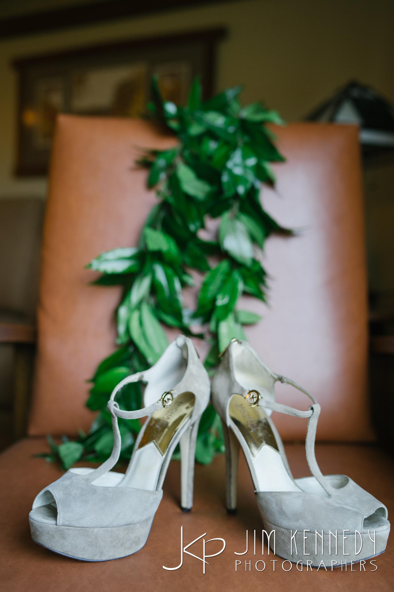 disney-grand-californian-wedding-003.JPG