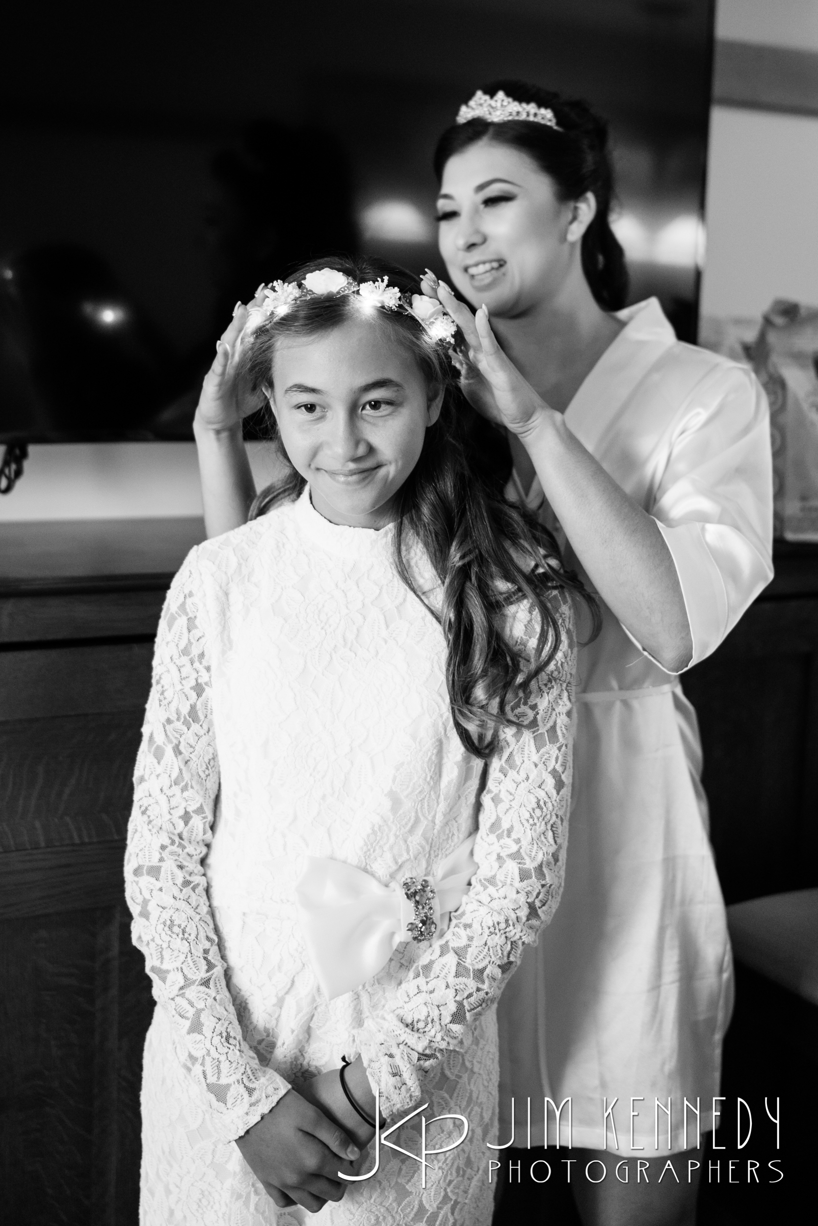 disney-grand-californian-wedding-011.JPG