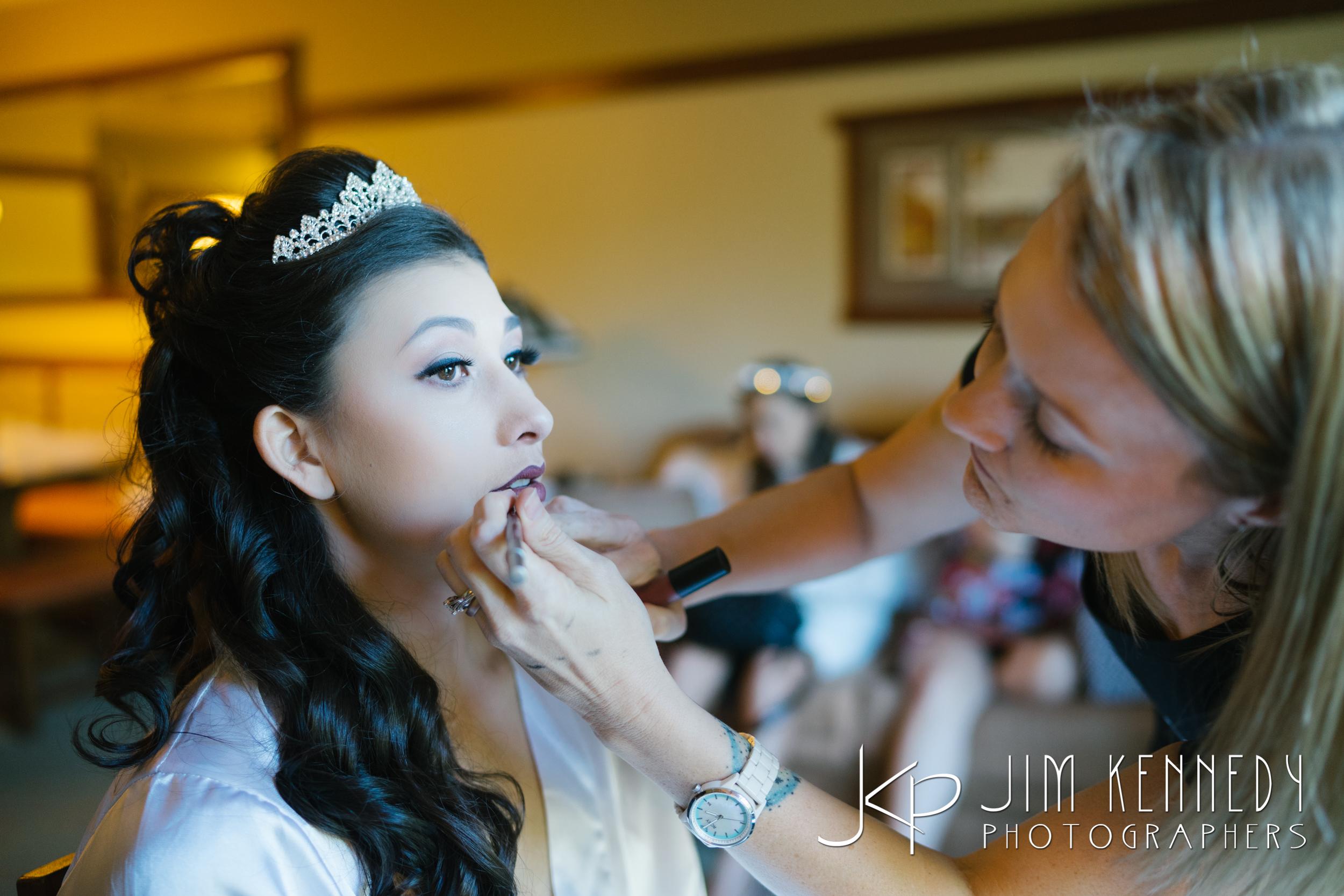 disney-grand-californian-wedding-012.JPG