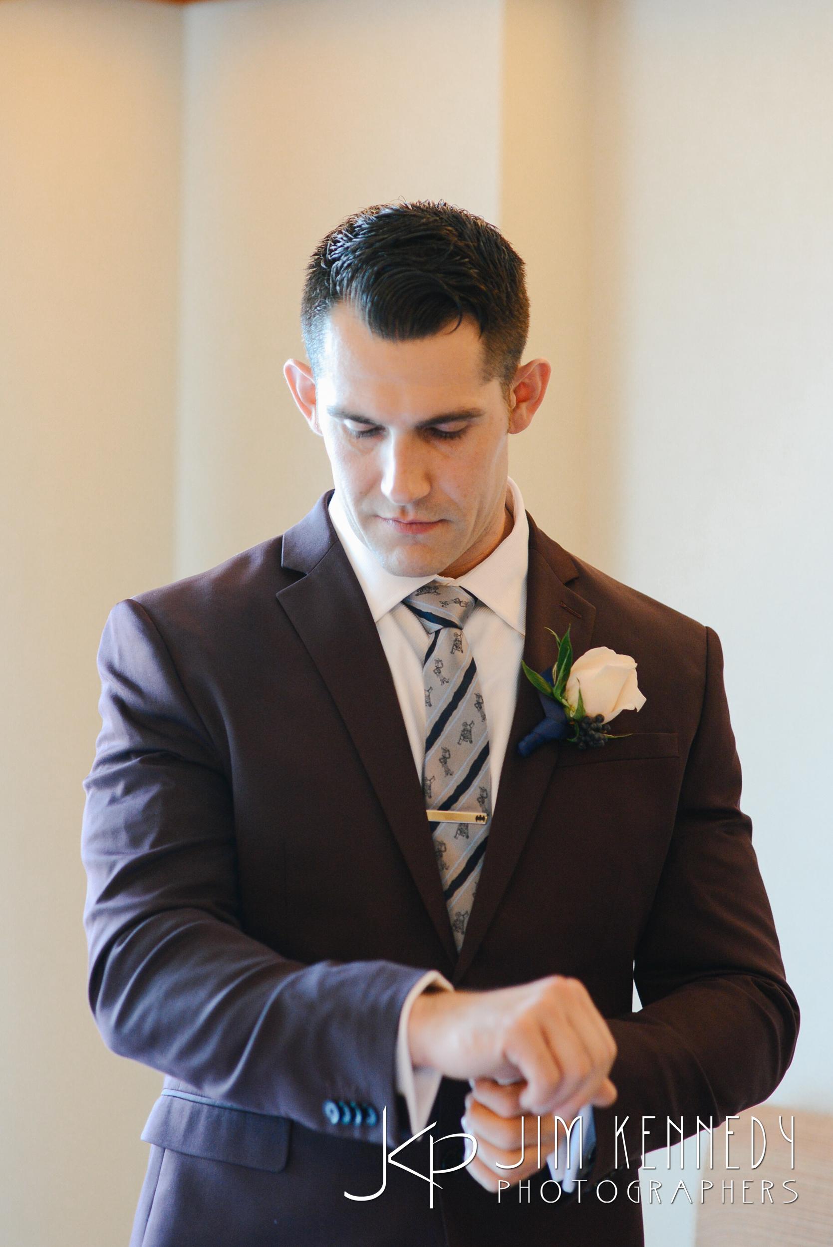 disney-grand-californian-wedding-018.JPG
