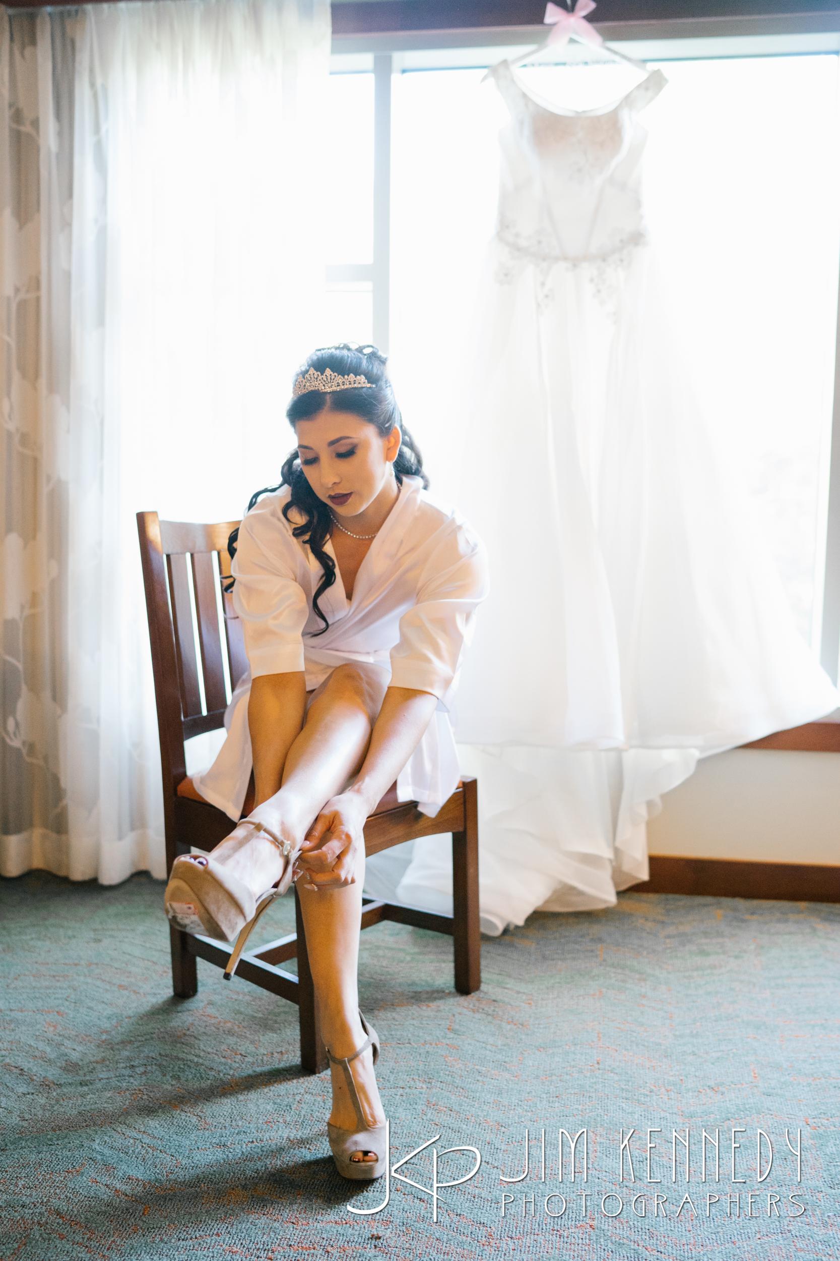 disney-grand-californian-wedding-020.JPG