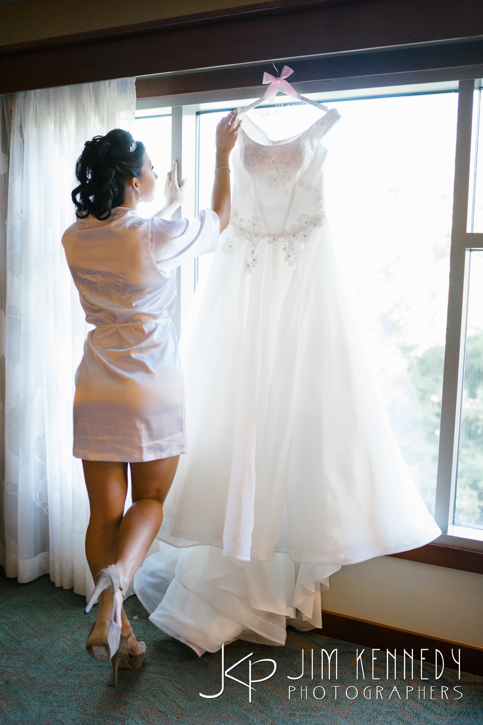 disney-grand-californian-wedding-021.JPG