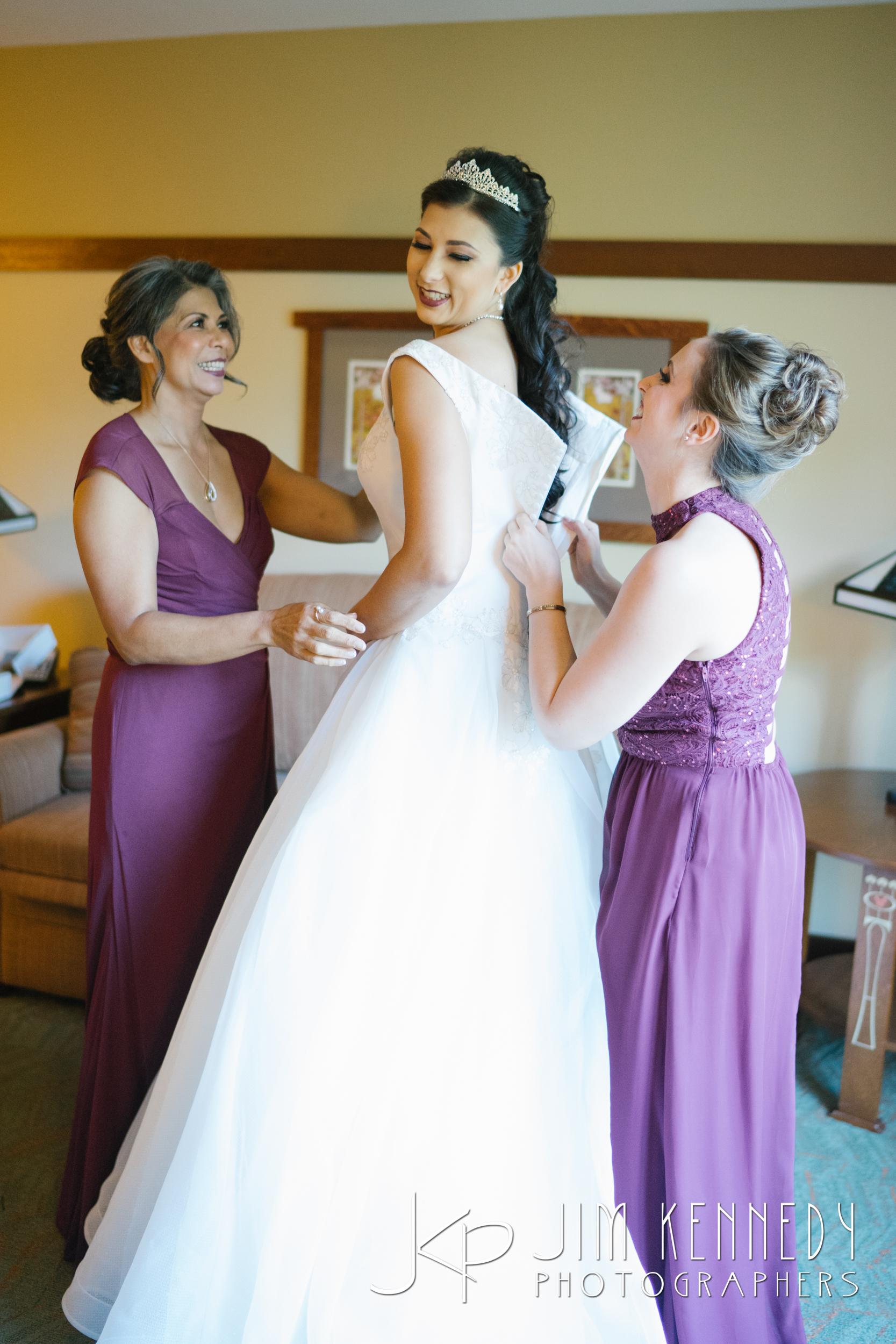 disney-grand-californian-wedding-023.JPG