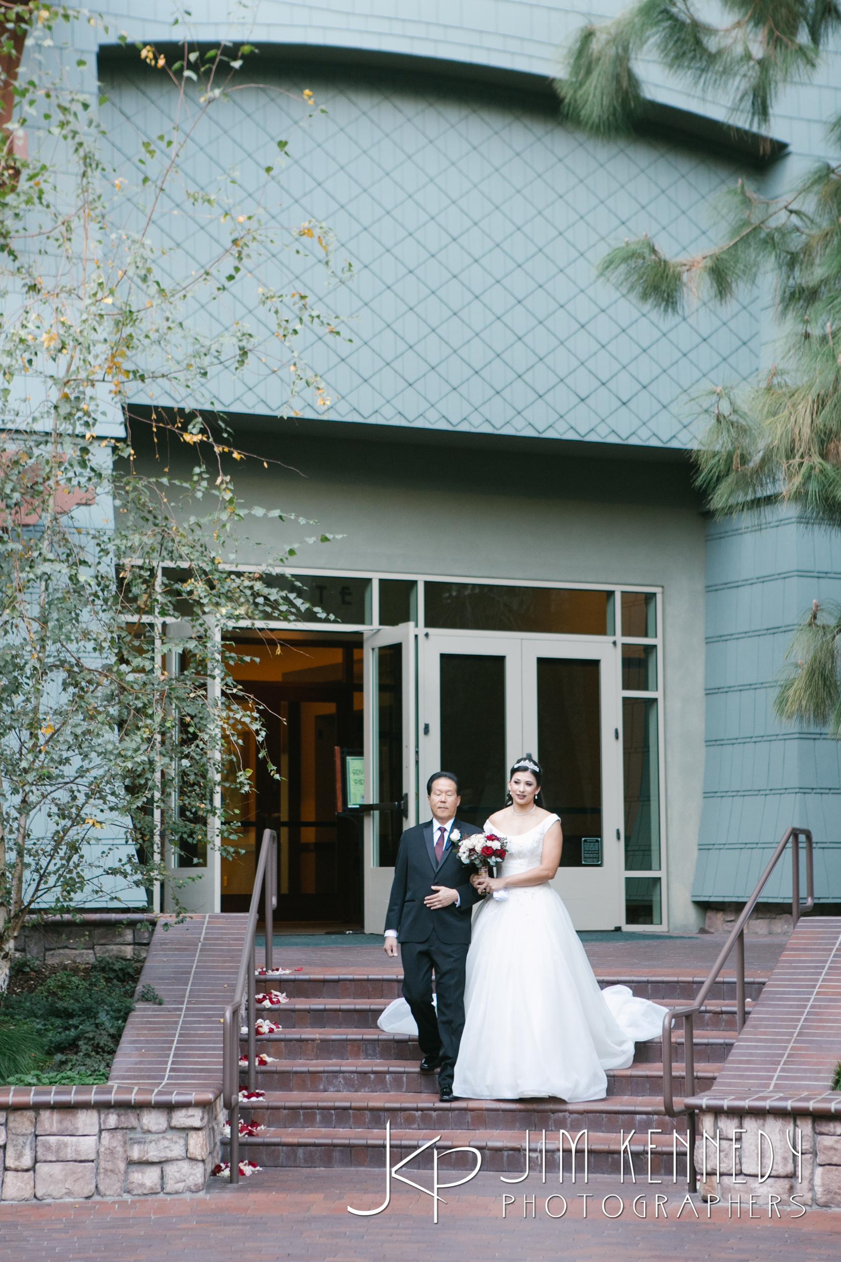 disney-grand-californian-wedding-031.JPG