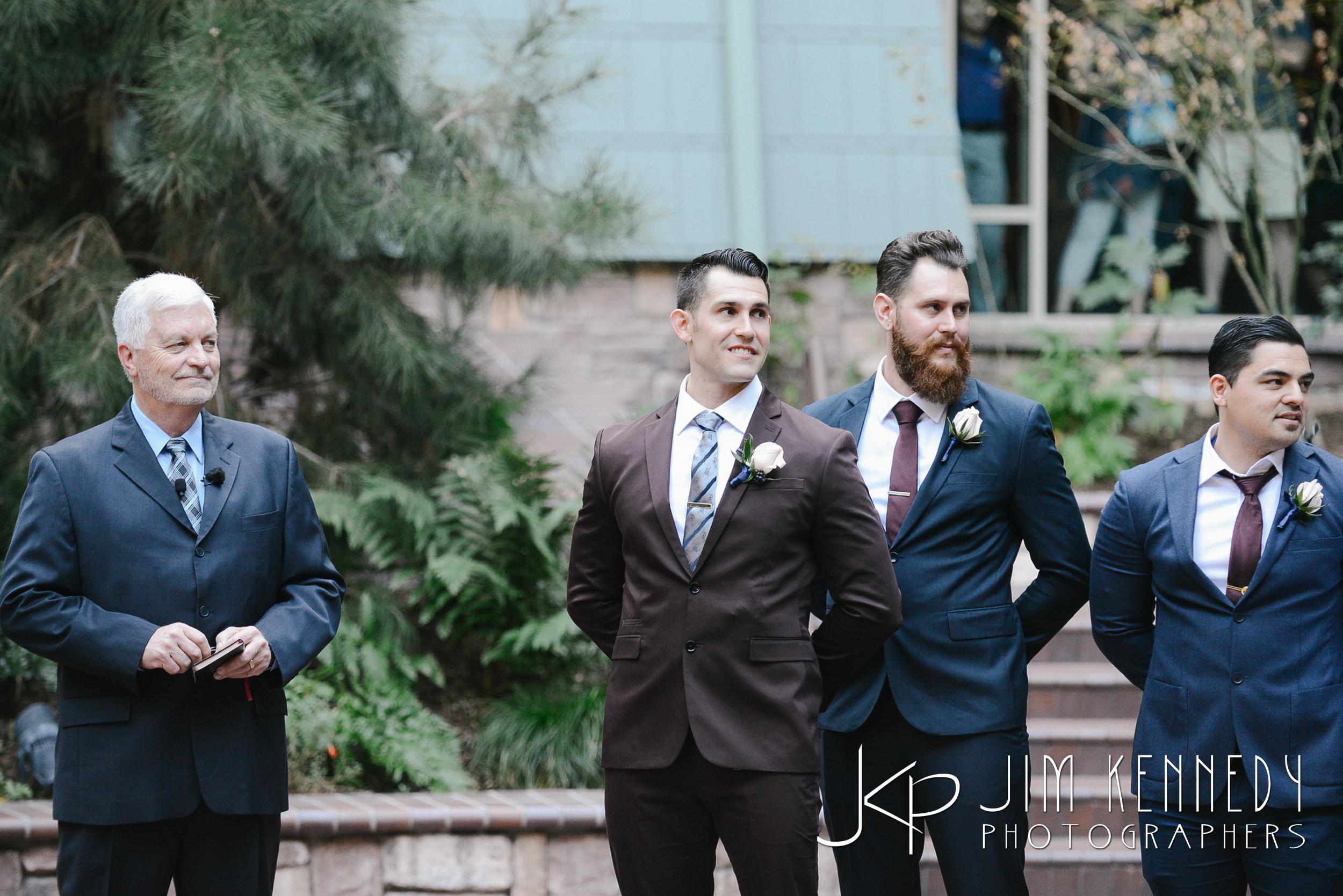 disney-grand-californian-wedding-032.JPG