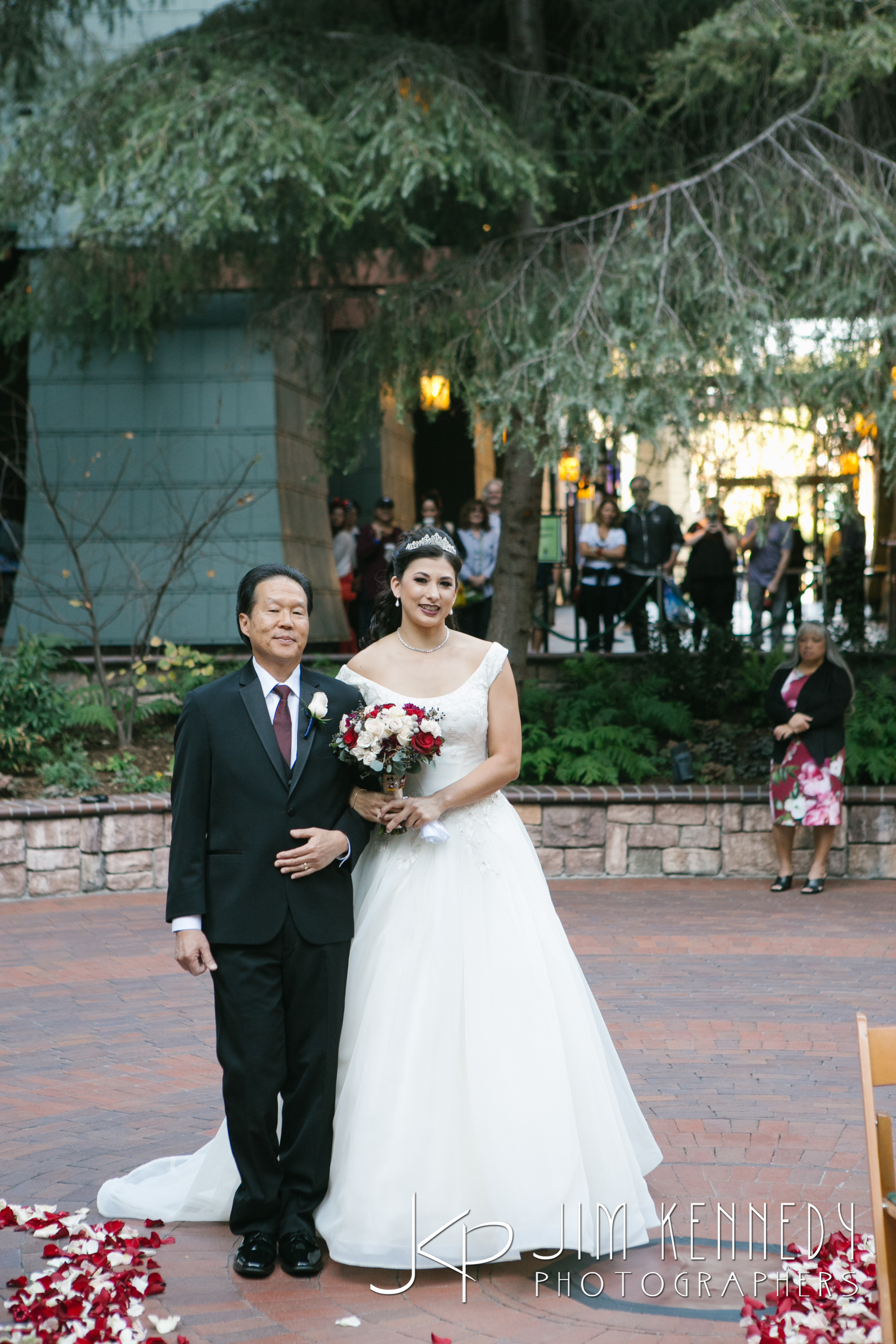 disney-grand-californian-wedding-033.JPG