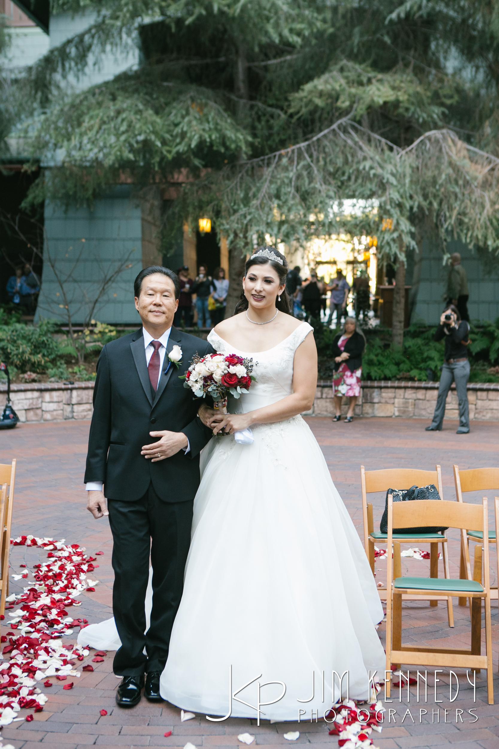 disney-grand-californian-wedding-035.JPG