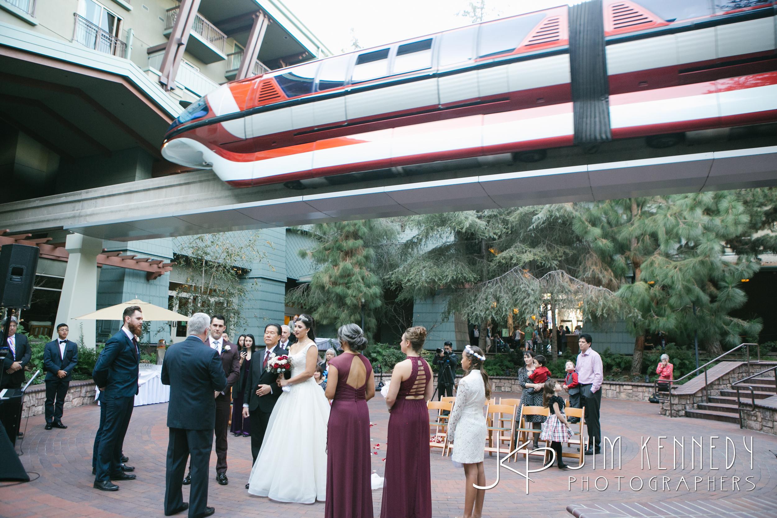 disney-grand-californian-wedding-037.JPG